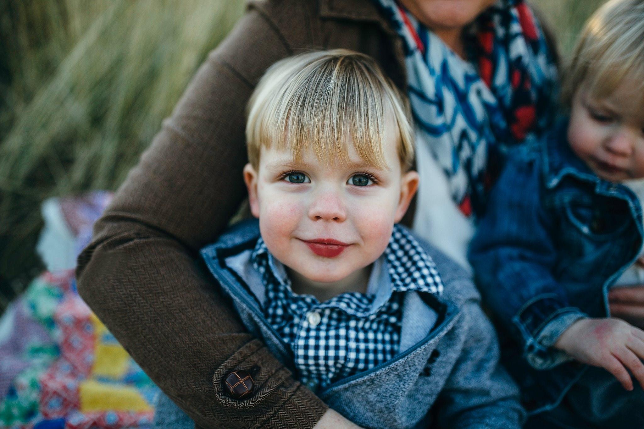 anacortes-family-photographer_0018.jpg