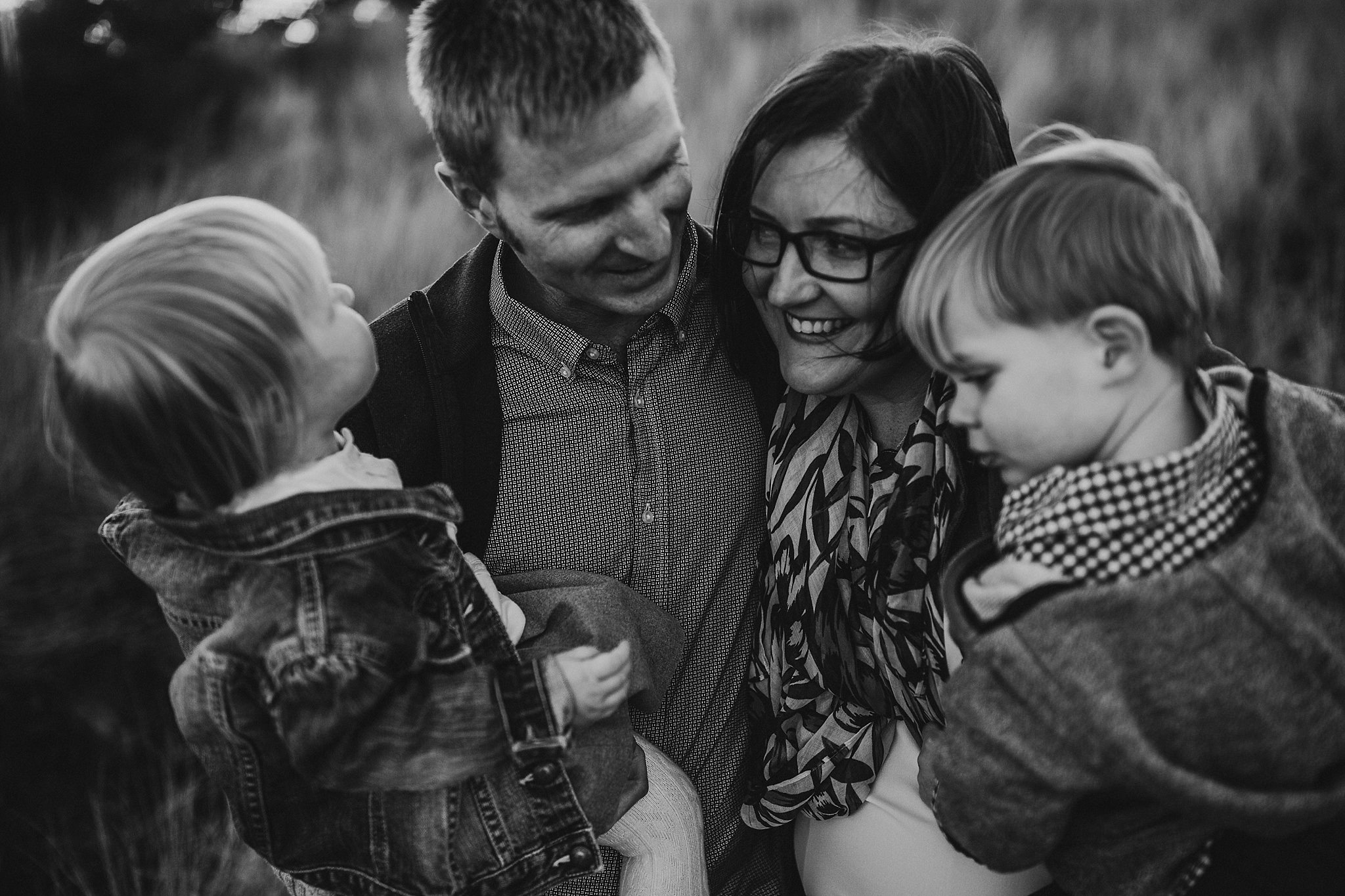 anacortes-family-photographer_0028.jpg