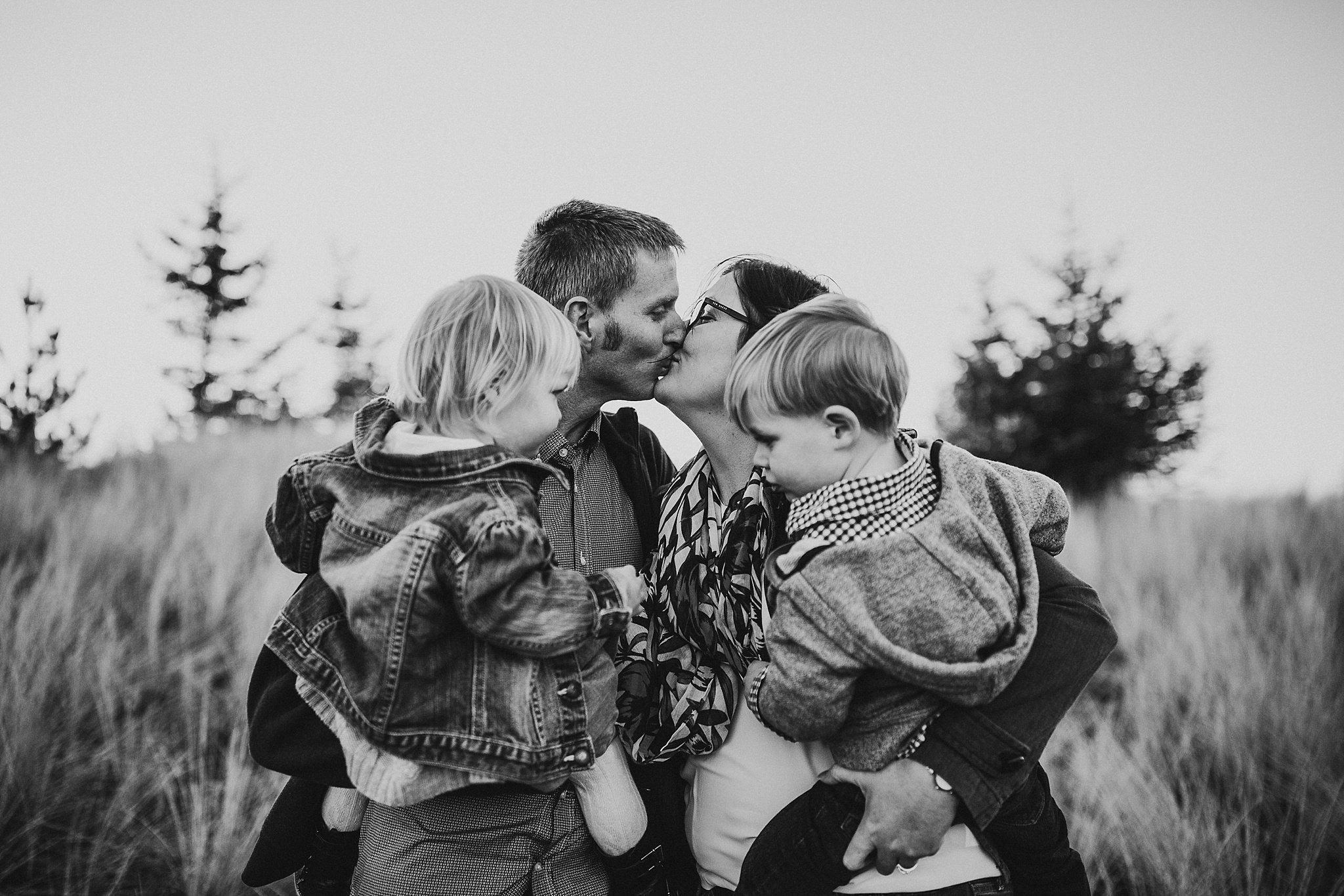 anacortes-family-photographer_0032.jpg