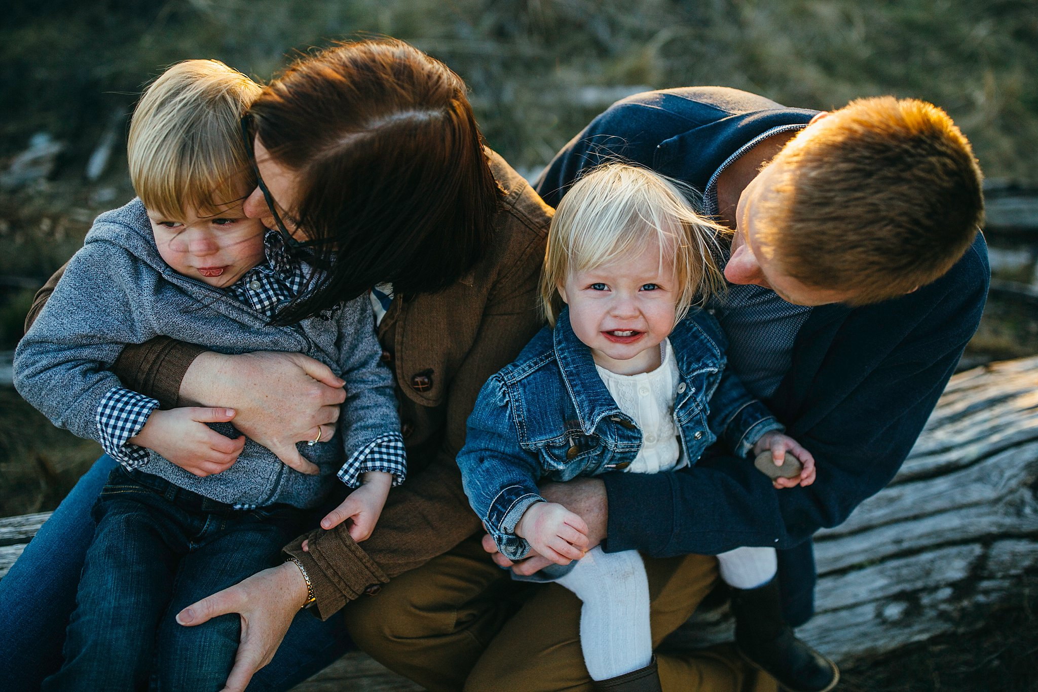anacortes-family-photographer_0038.jpg