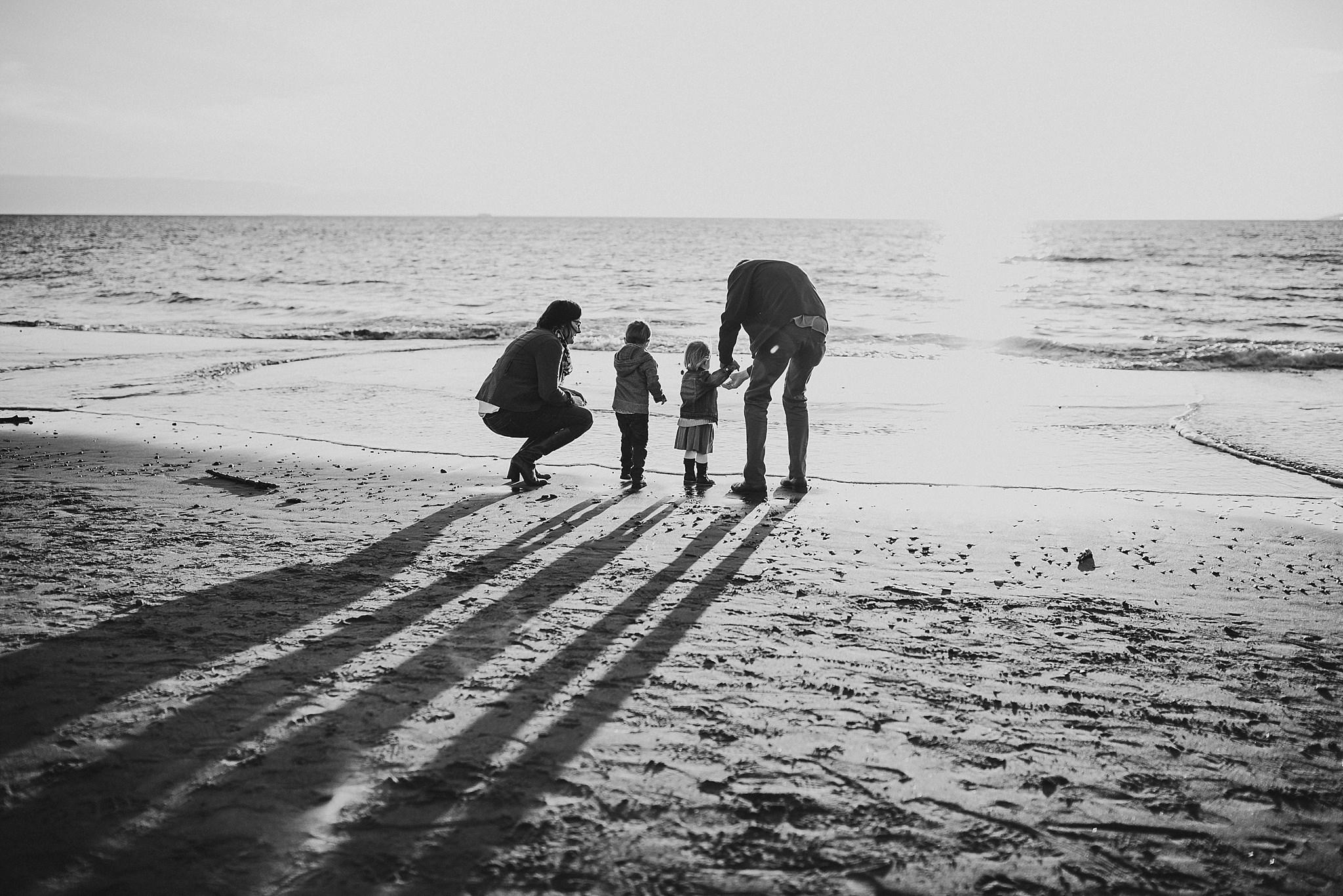 anacortes-family-photographer_0040.jpg