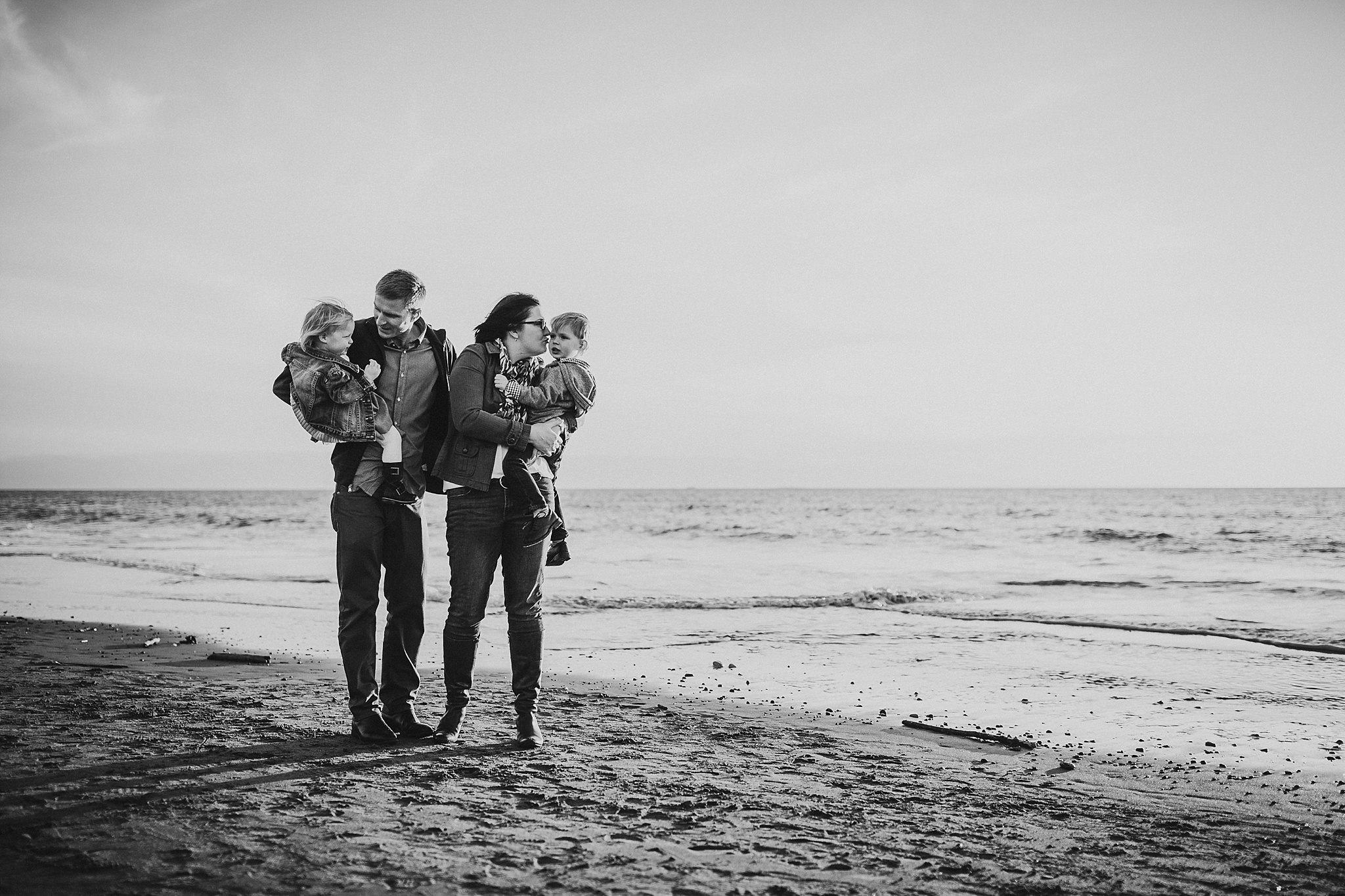 anacortes-family-photographer_0047.jpg