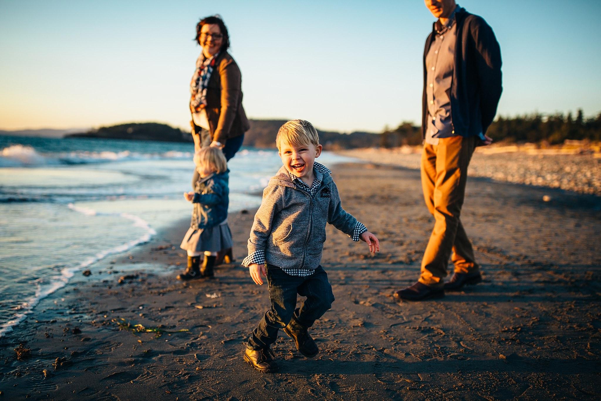 anacortes-family-photographer_0053.jpg