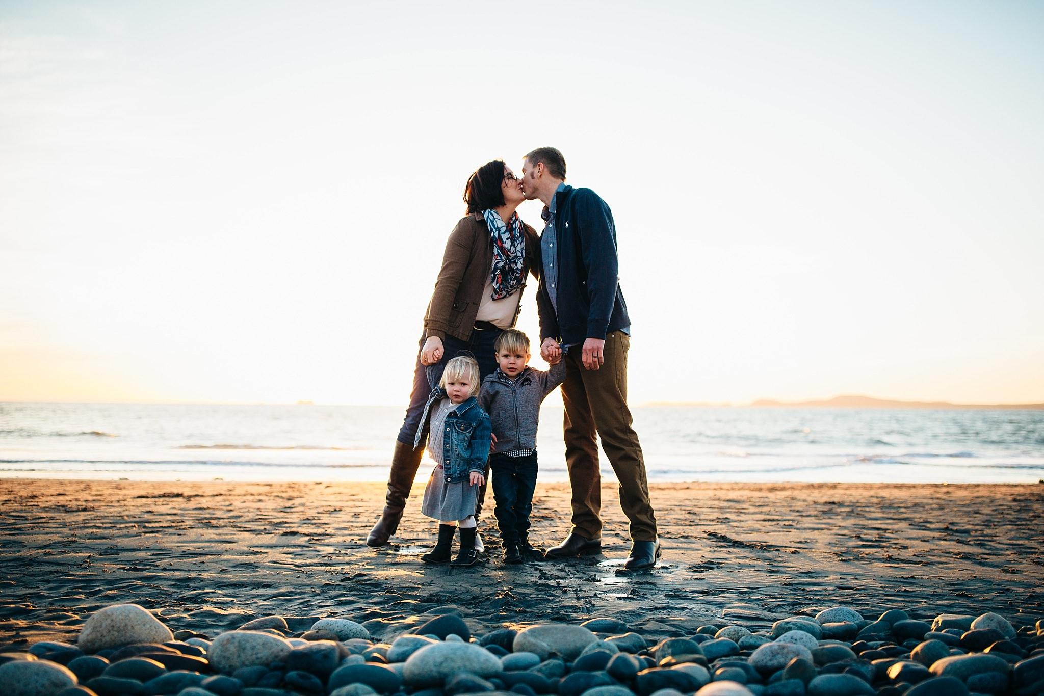 anacortes-family-photographer_0054.jpg