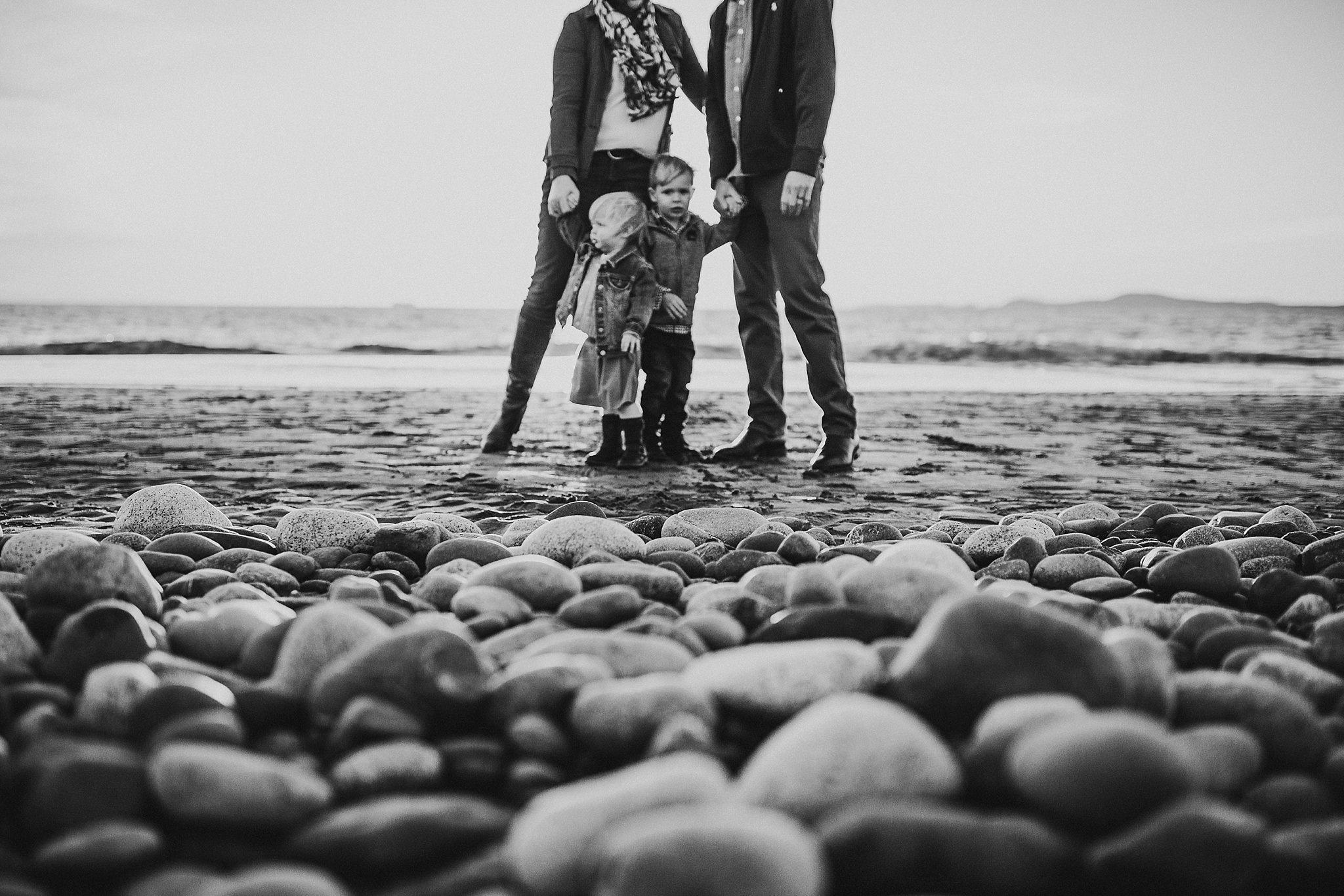 anacortes-family-photographer_0055.jpg