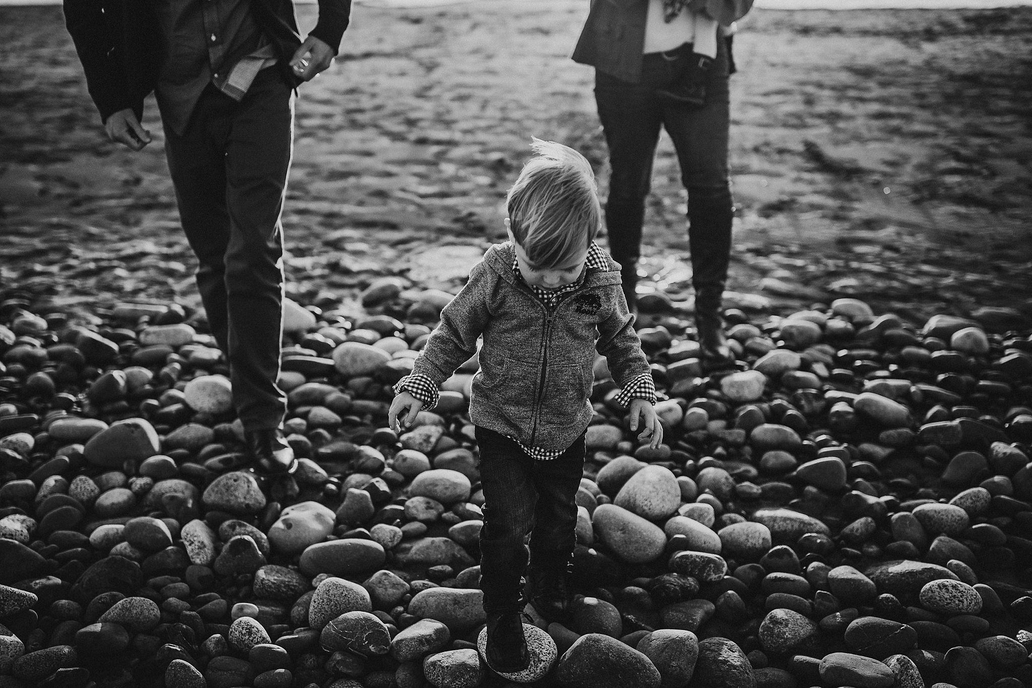 anacortes-family-photographer_0059.jpg