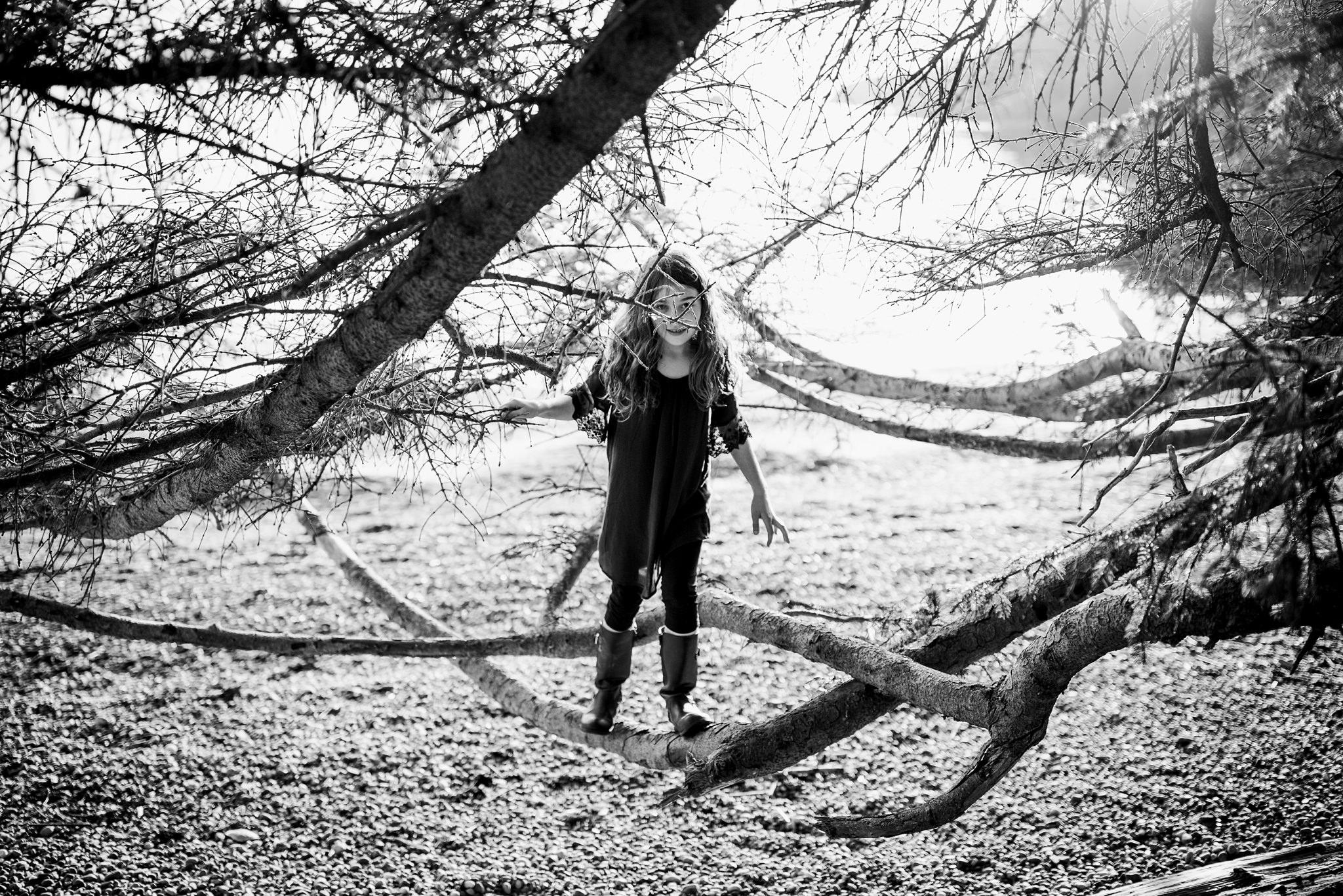 bowman-bay-oak-harbor-family-photographer-7.jpg