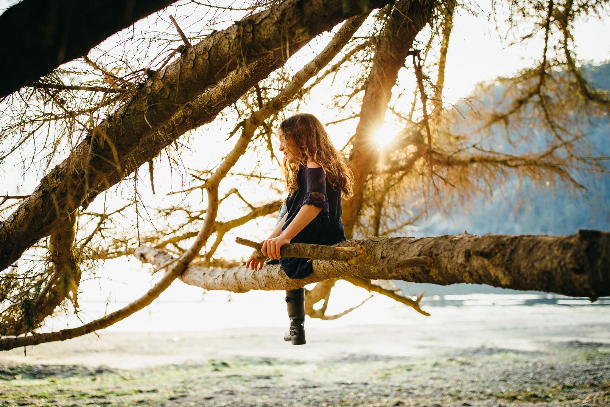 bowman-bay-oak-harbor-family-photographer-11.jpg