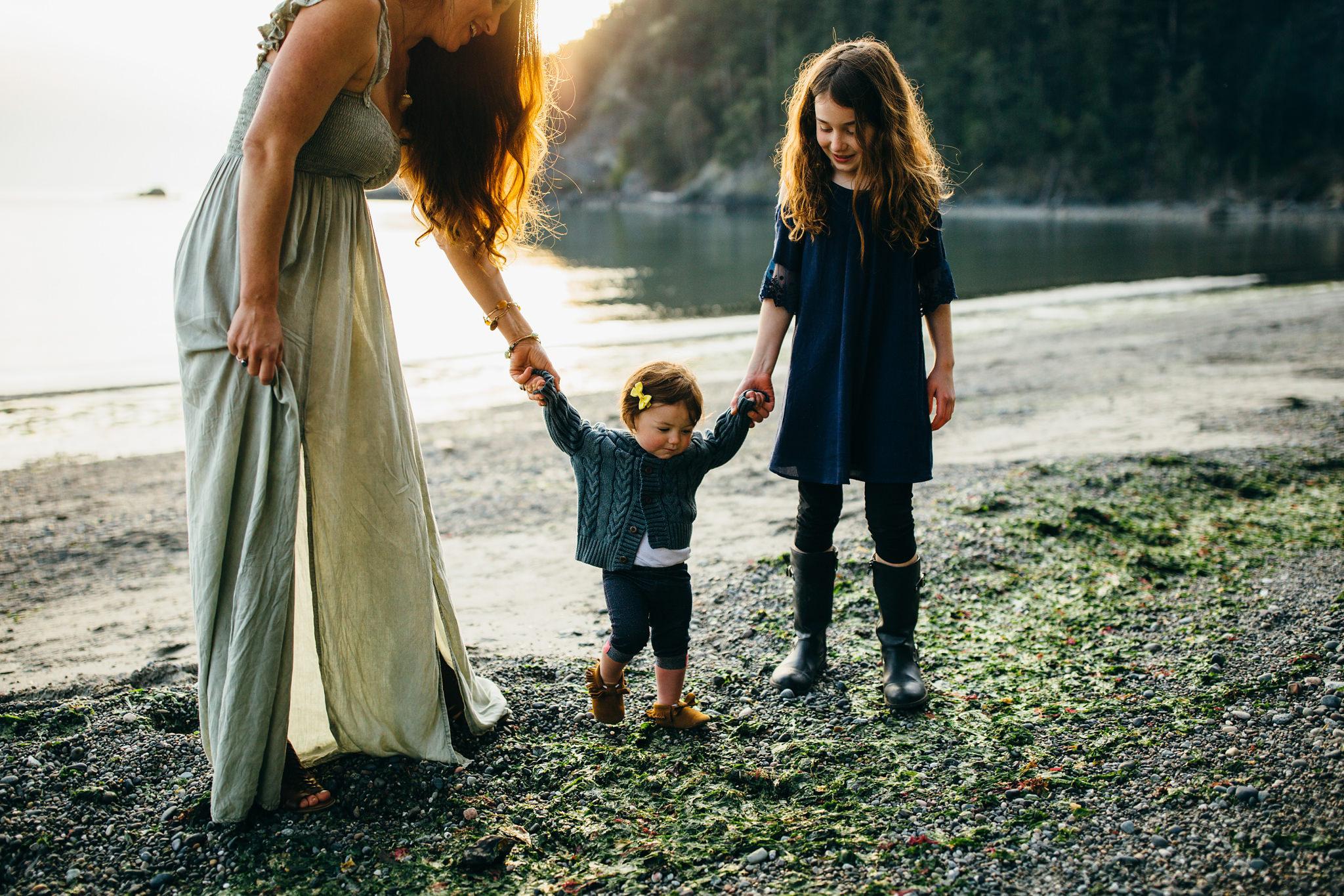 bowman-bay-oak-harbor-family-photographer-14.jpg