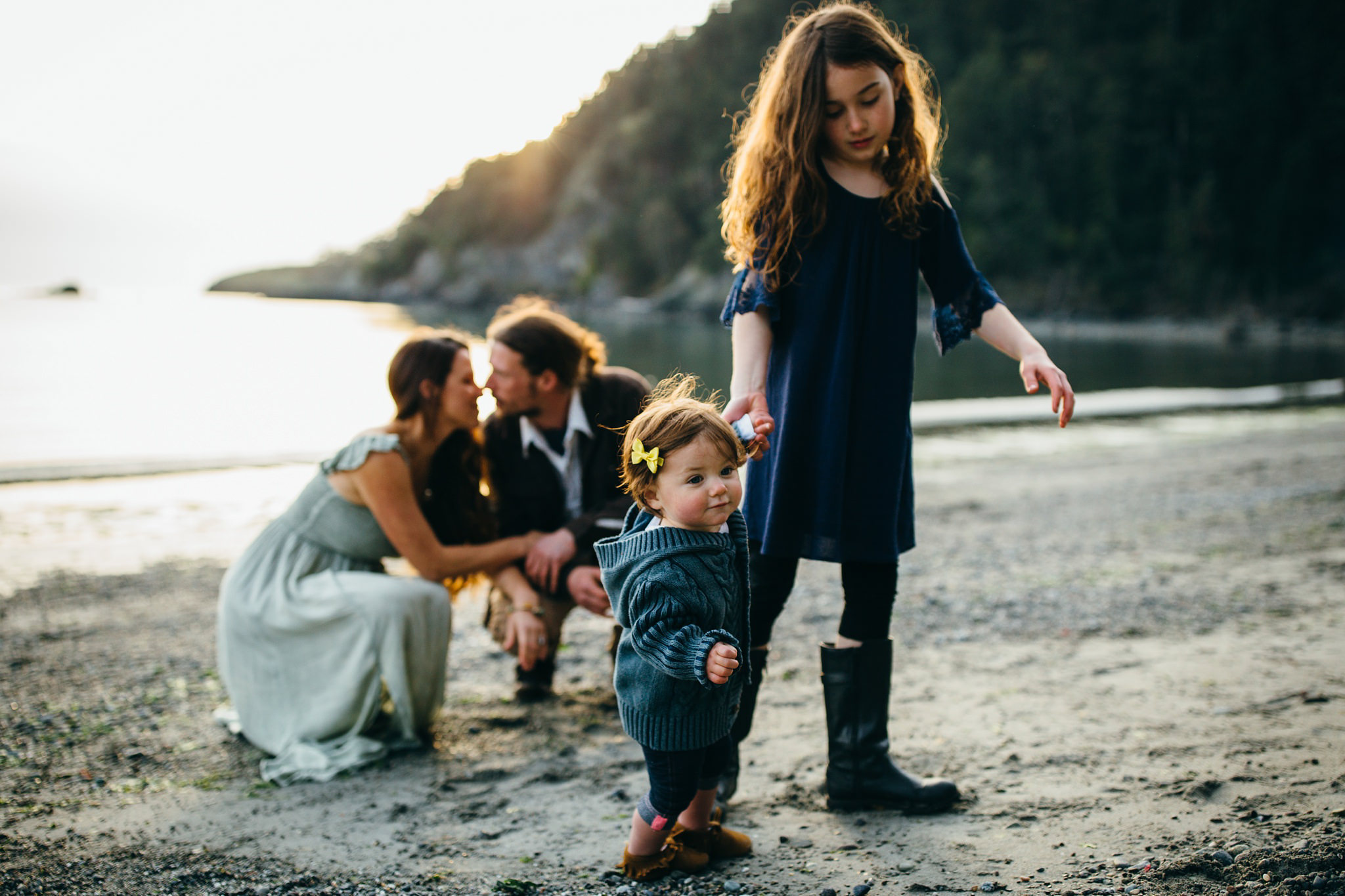 bowman-bay-oak-harbor-family-photographer-17.jpg