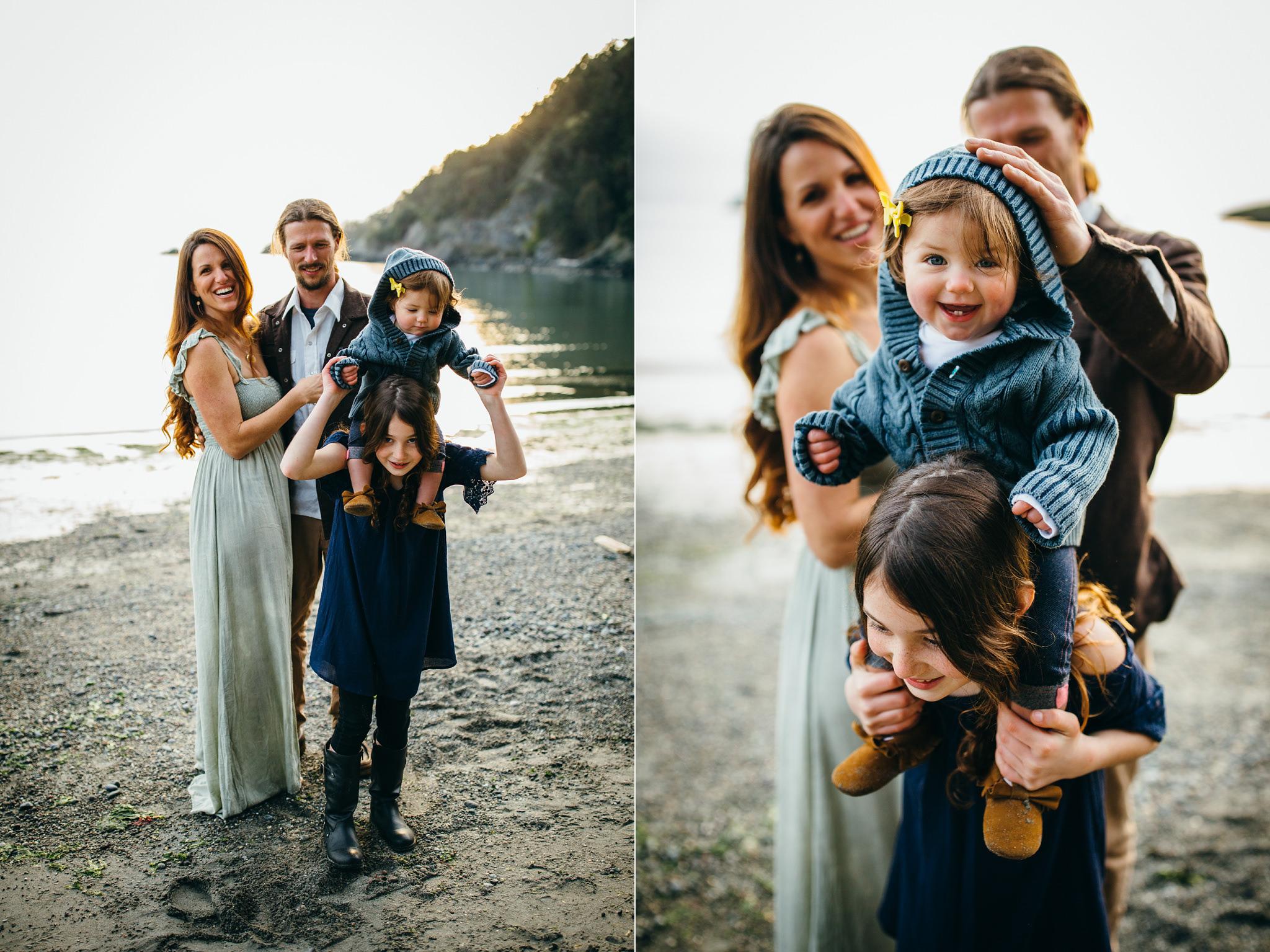 bowman-bay-oak-harbor-family-photographer-18.jpg