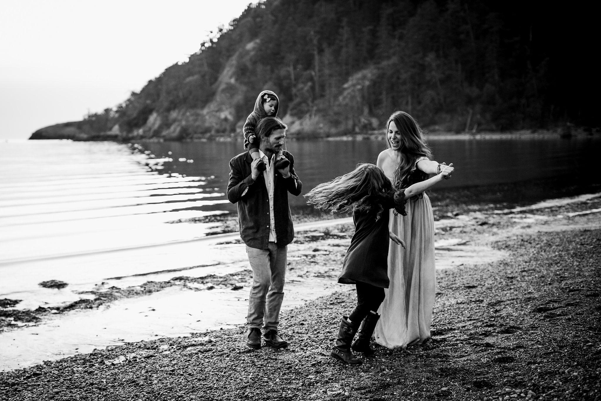 bowman-bay-oak-harbor-family-photographer-34.jpg
