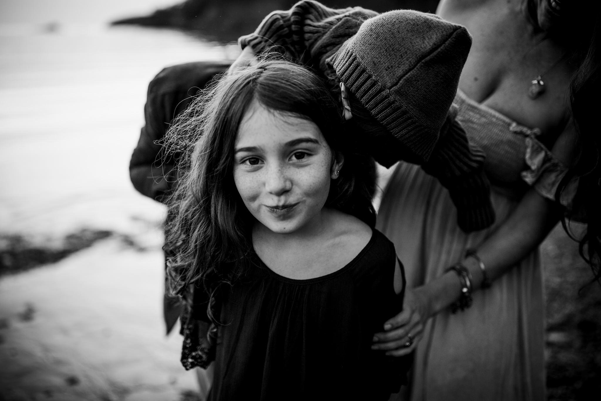bowman-bay-oak-harbor-family-photographer-36.jpg