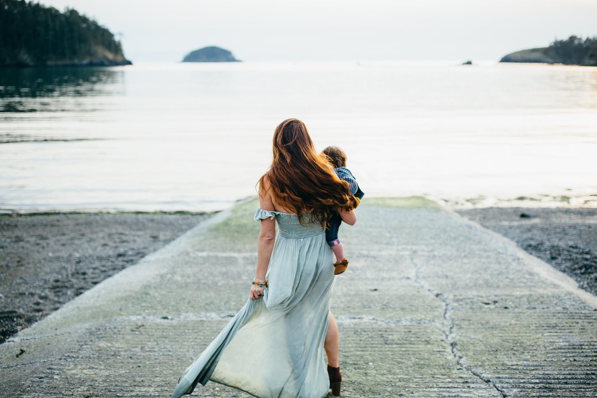 bowman-bay-oak-harbor-family-photographer-40.jpg