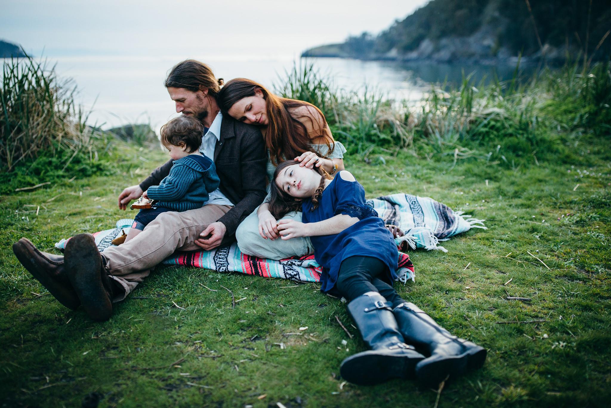 bowman-bay-oak-harbor-family-photographer-48.jpg