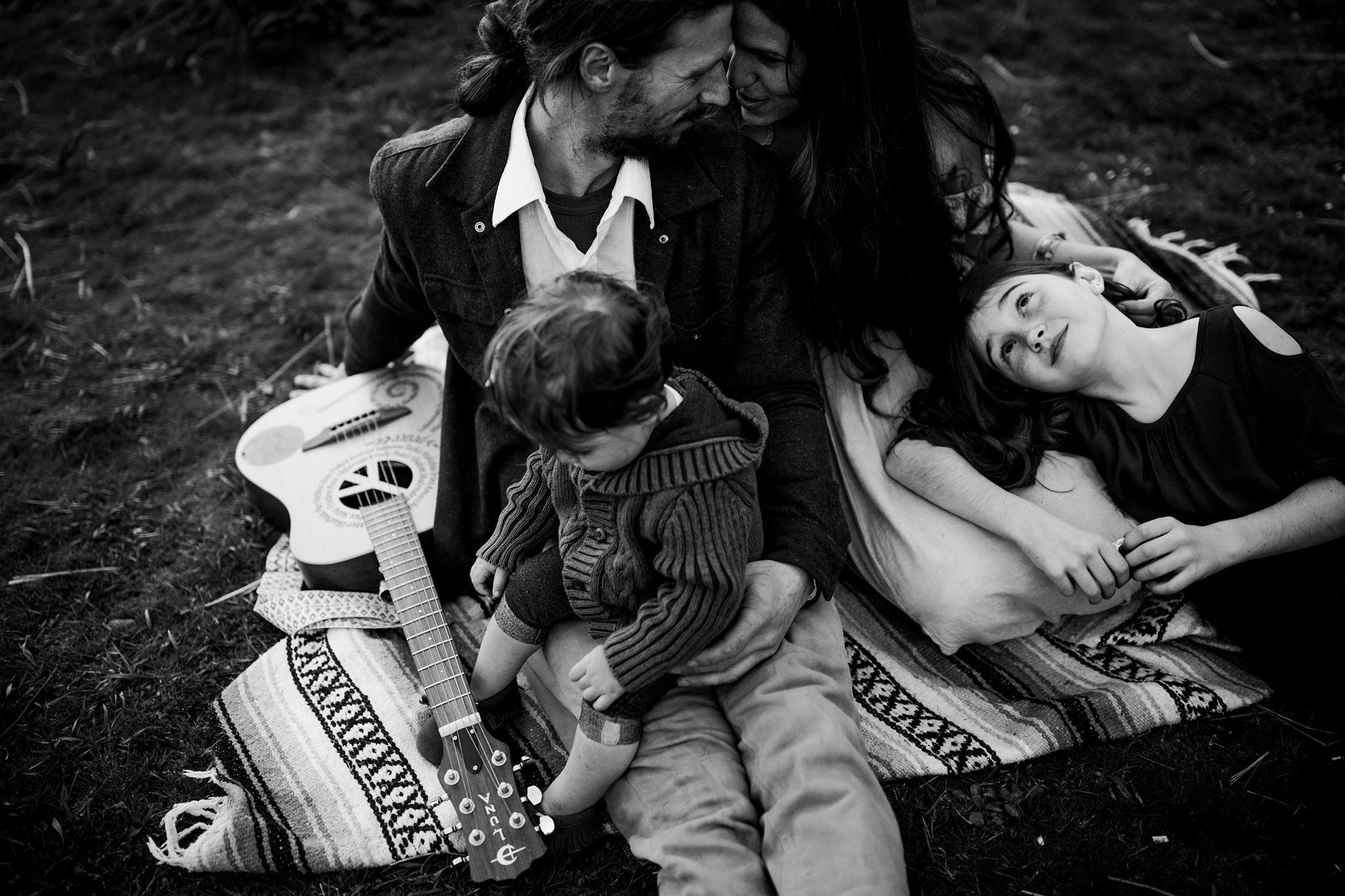bowman-bay-oak-harbor-family-photographer-50.jpg