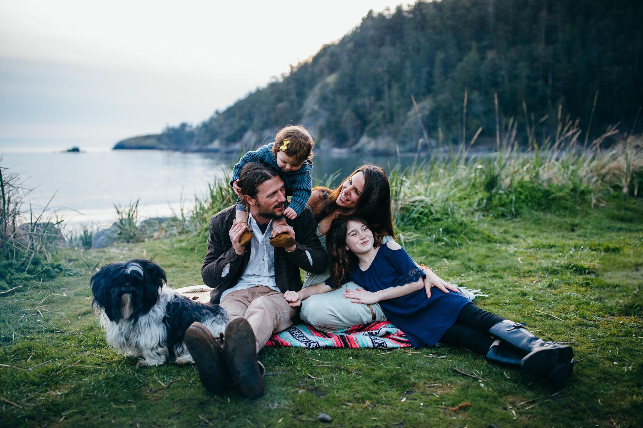bowman-bay-oak-harbor-family-photographer-52.jpg