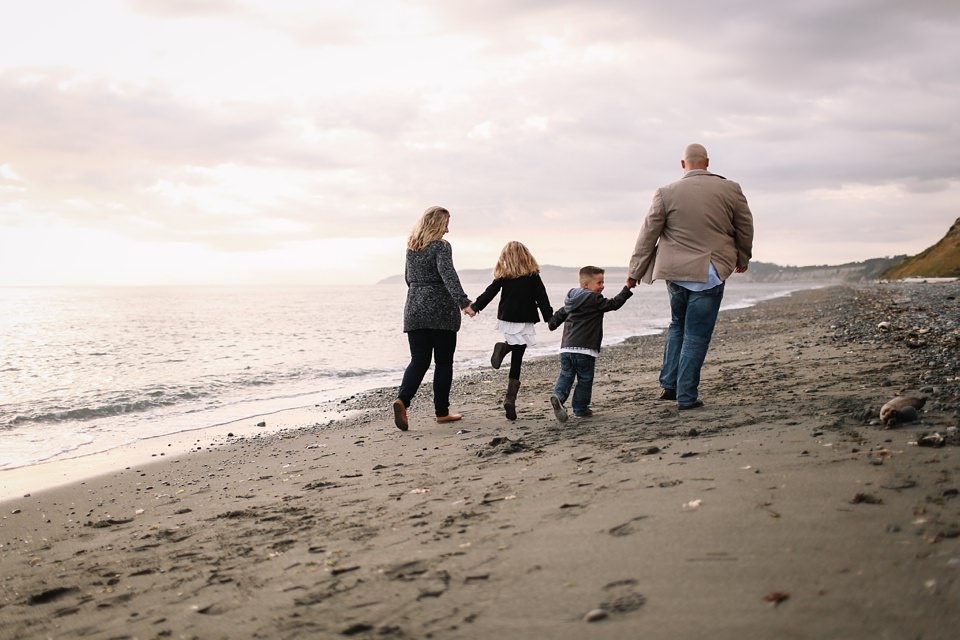 Whidbey-Island-Family-Photographer-Kara-Chappell-Photography_0182.jpg