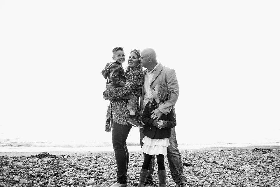 Whidbey-Island-Family-Photographer-Kara-Chappell-Photography_0187.jpg
