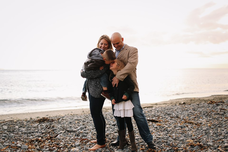 Whidbey-Island-Family-Photographer-Kara-Chappell-Photography_0188.jpg