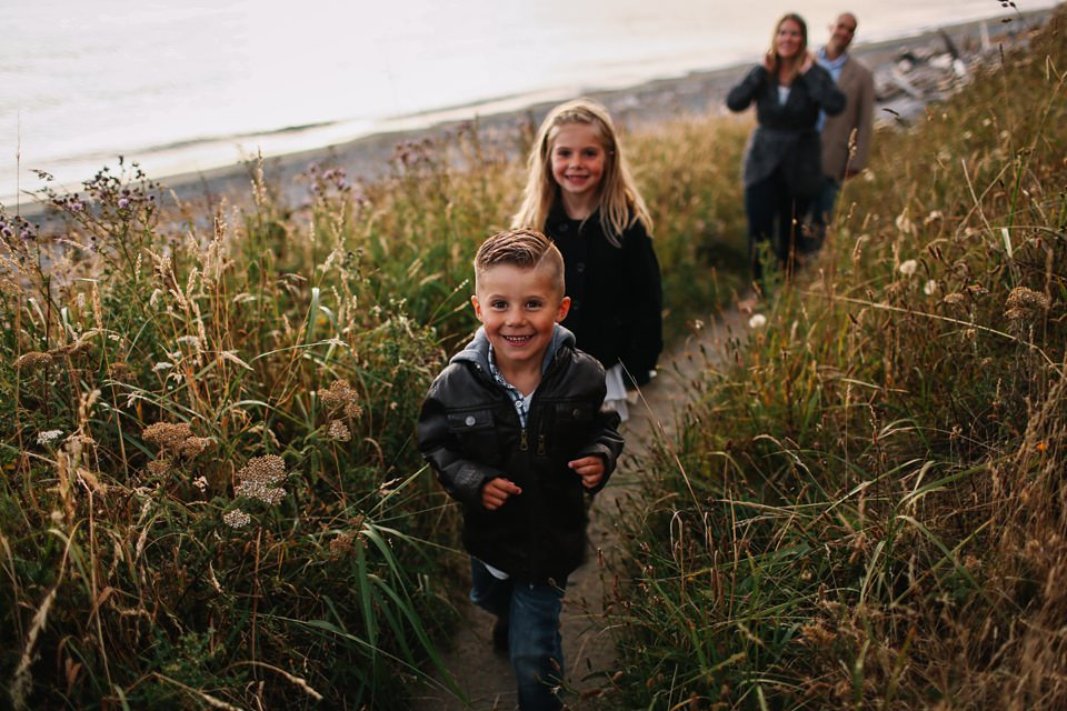 Whidbey-Island-Family-Photographer-Kara-Chappell-Photography_0191.jpg