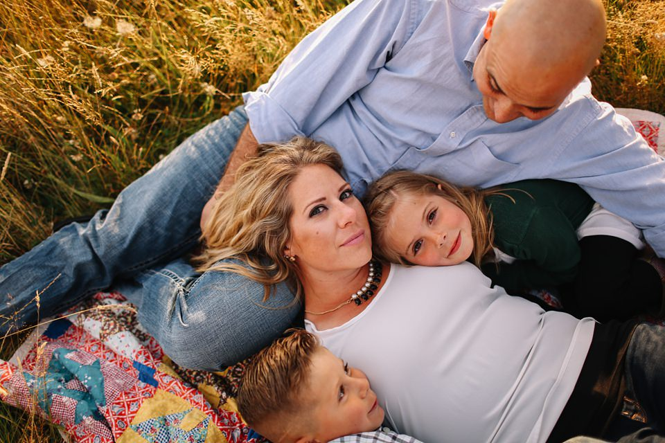 Whidbey-Island-Family-Photographer-Kara-Chappell-Photography_0198.jpg