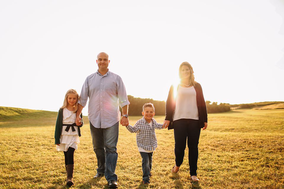 Whidbey-Island-Family-Photographer-Kara-Chappell-Photography_0215.jpg