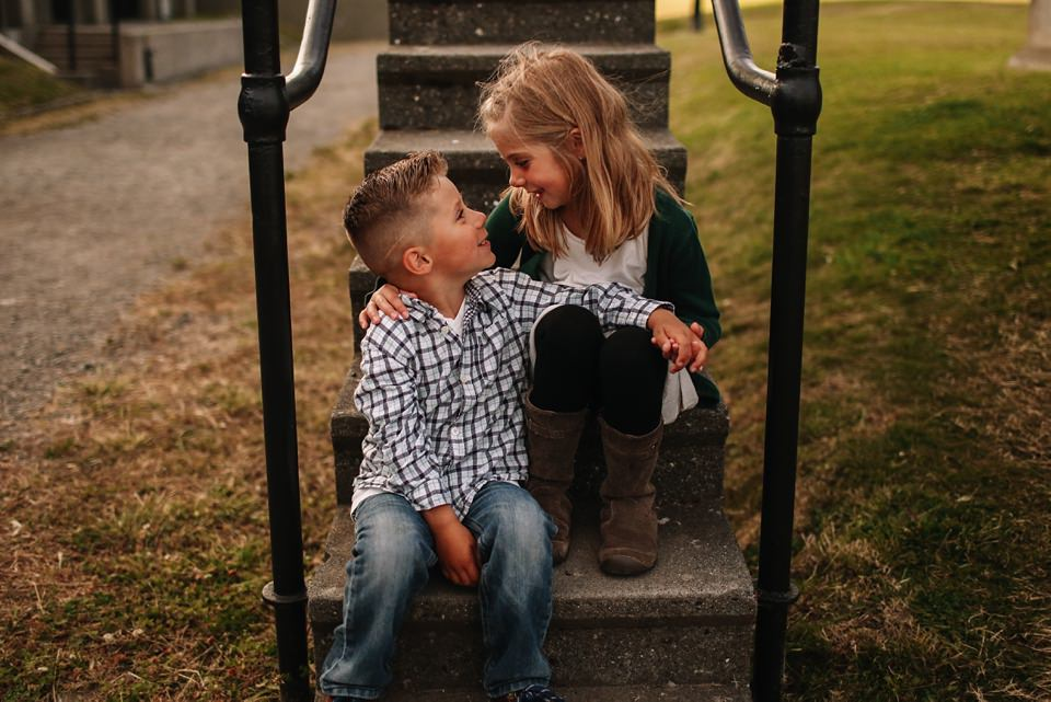 Whidbey-Island-Family-Photographer-Kara-Chappell-Photography_0220.jpg