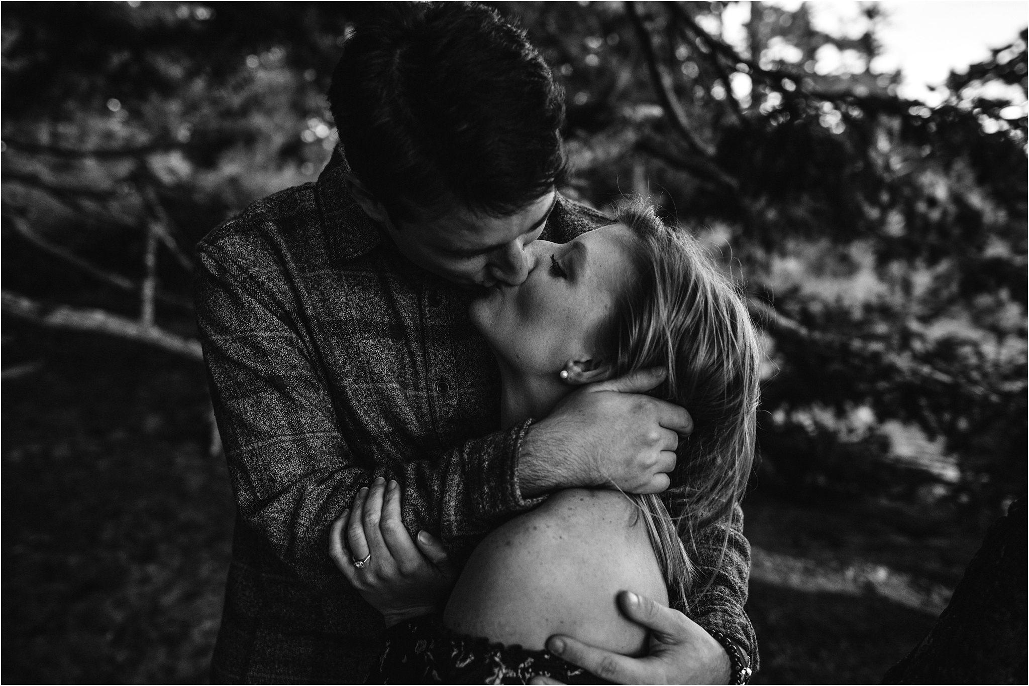 oak-harbor-couples-photographer-deception-pass-15.jpg