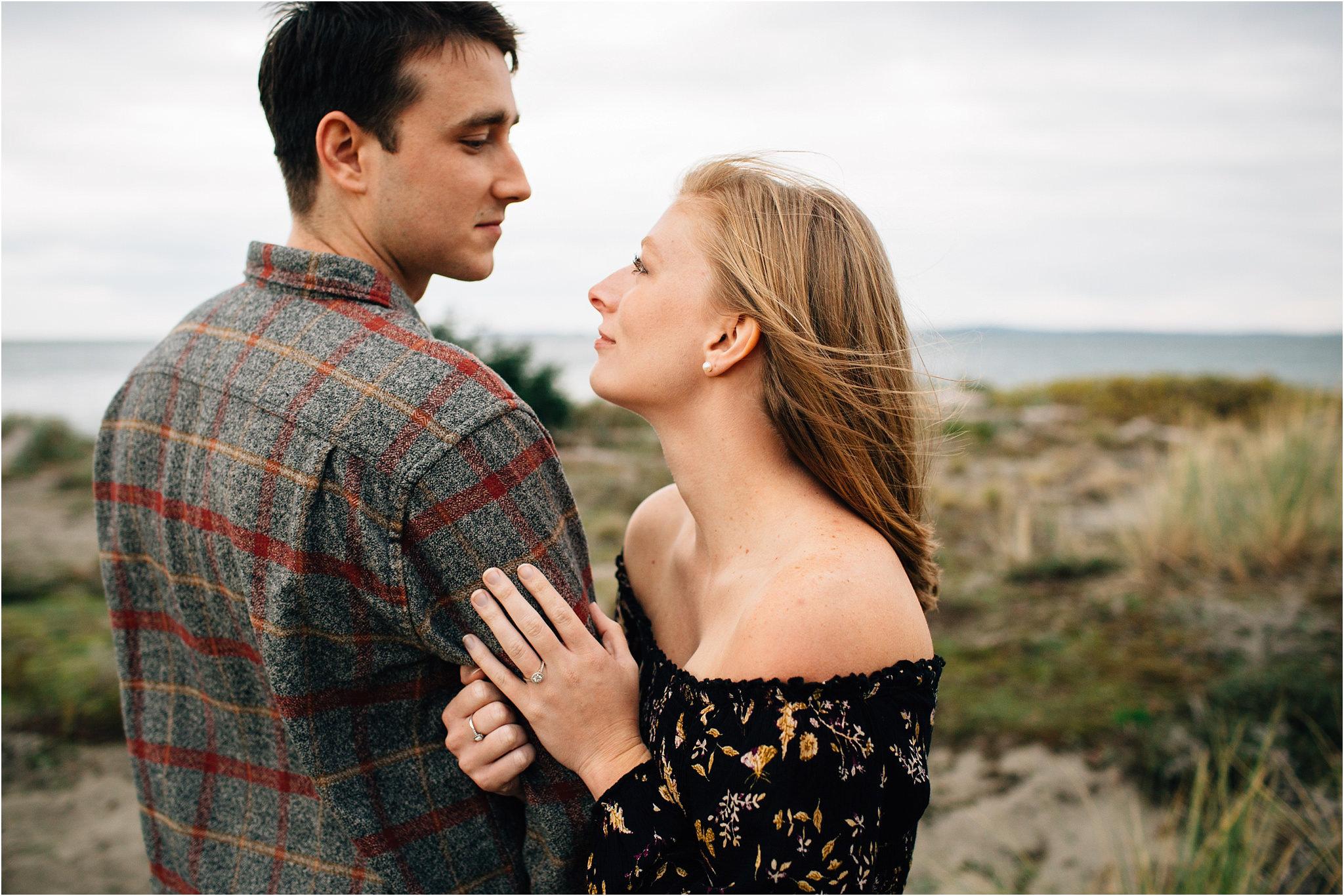 oak-harbor-couples-photographer-deception-pass-22.jpg