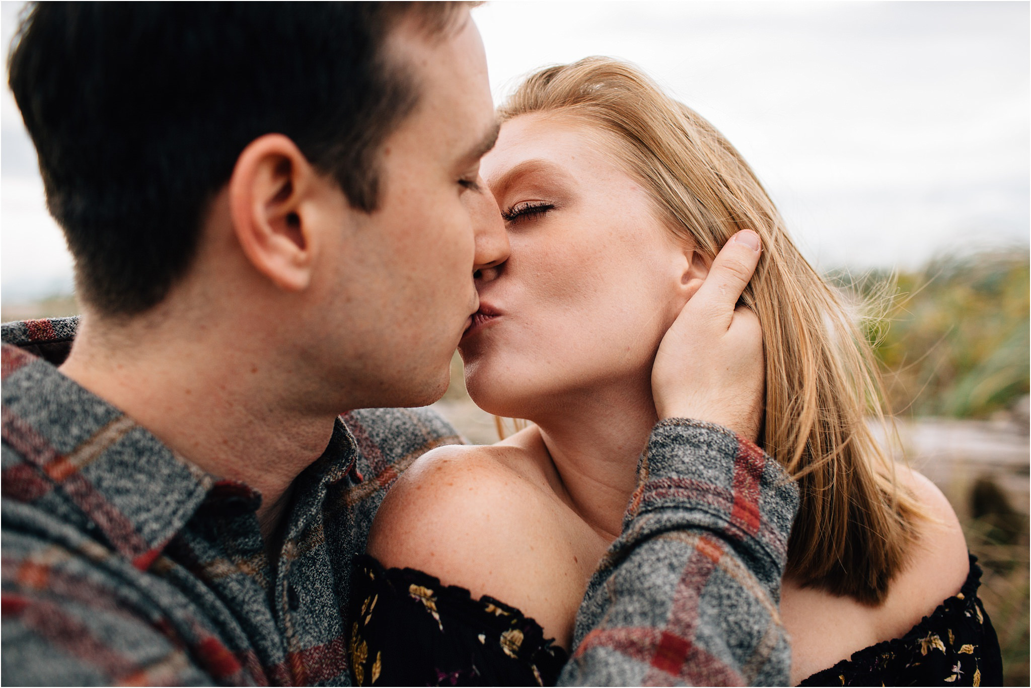 oak-harbor-couples-photographer-deception-pass-24.jpg