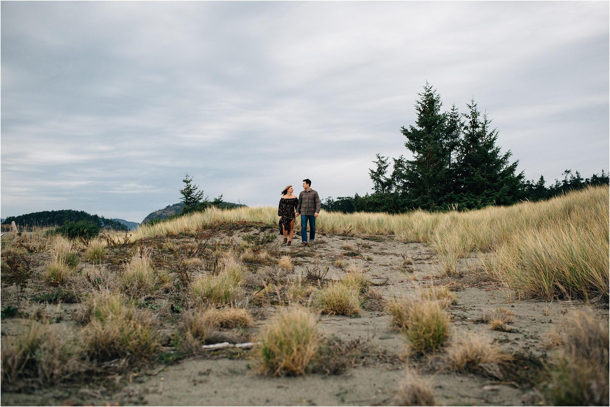 oak-harbor-couples-photographer-deception-pass-30.jpg