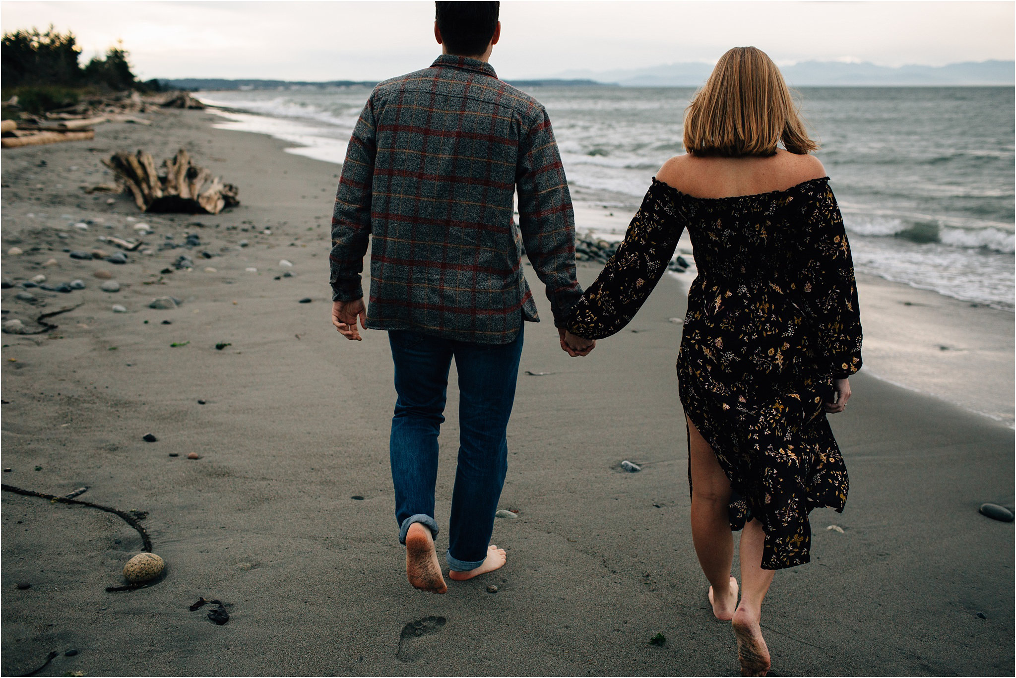 oak-harbor-couples-photographer-deception-pass-34.jpg