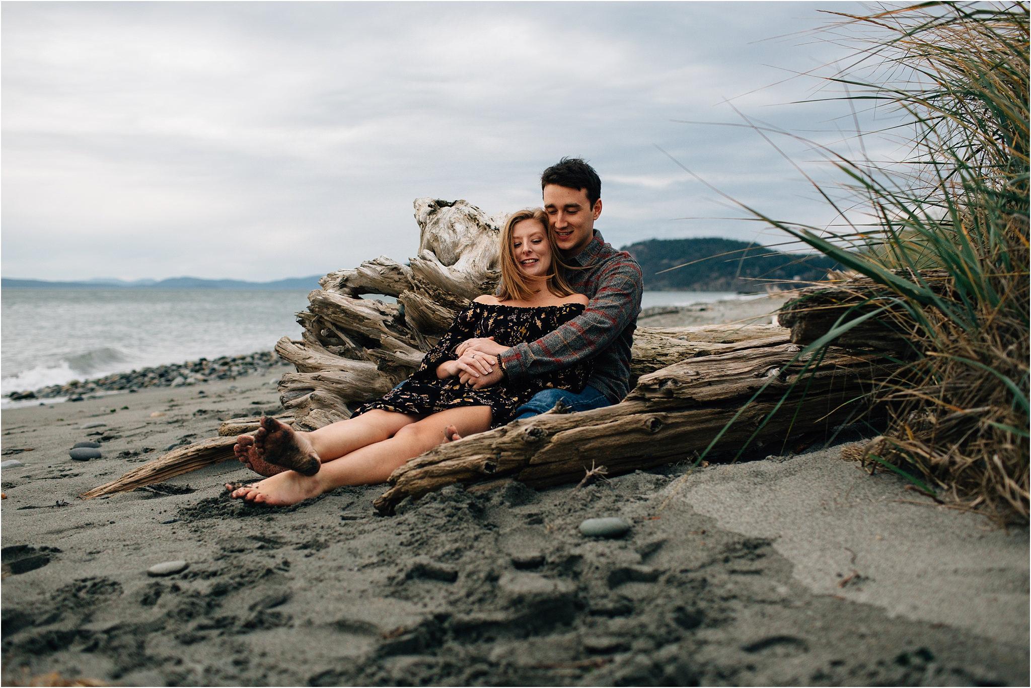 oak-harbor-couples-photographer-deception-pass-38.jpg
