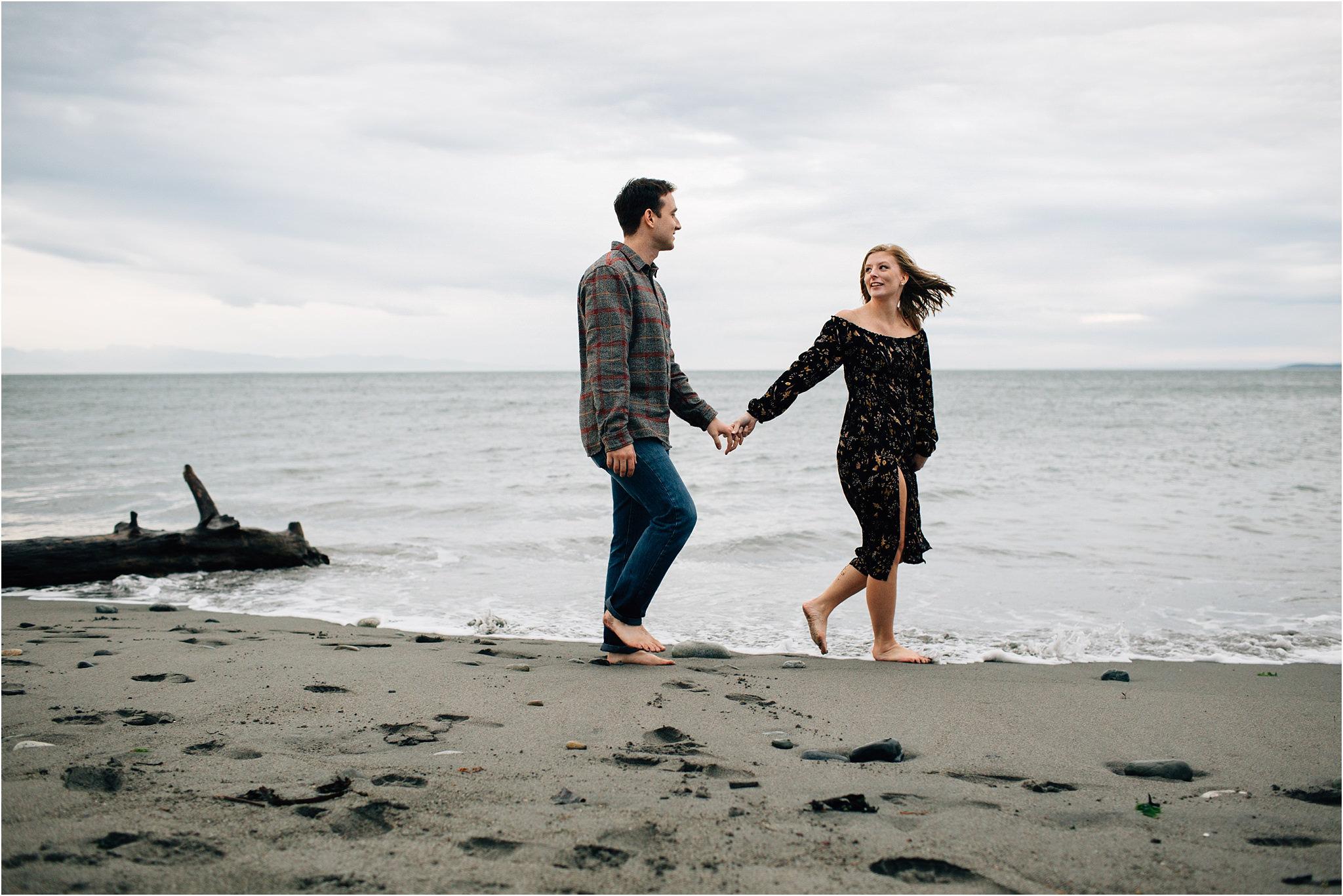 oak-harbor-couples-photographer-deception-pass-40.jpg