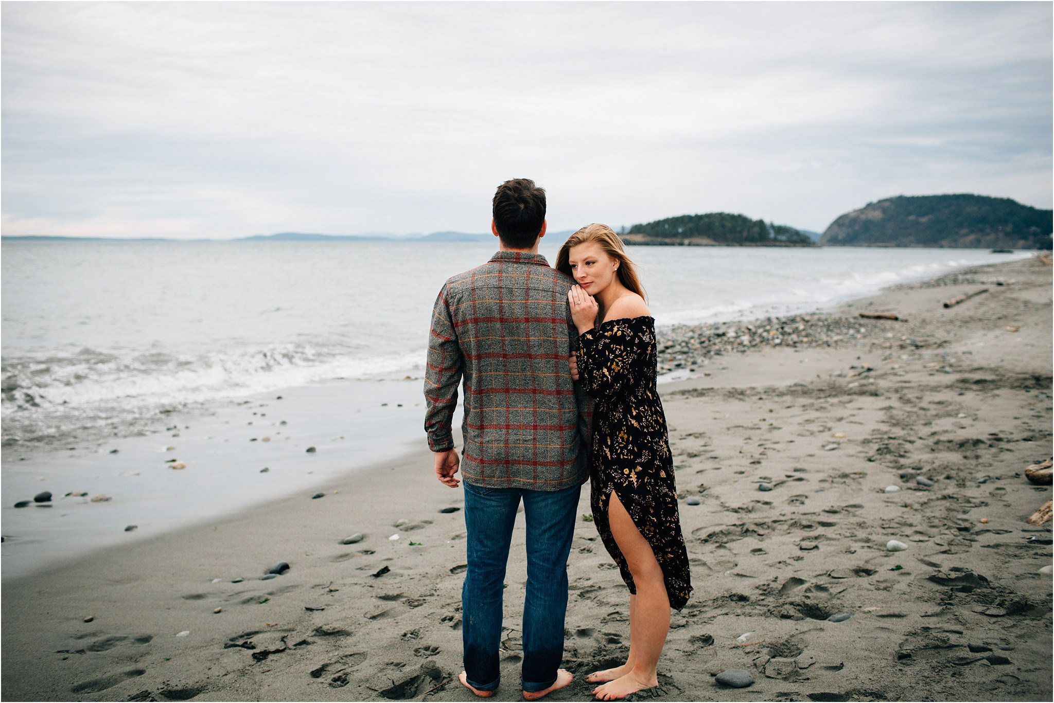 oak-harbor-couples-photographer-deception-pass-51.jpg