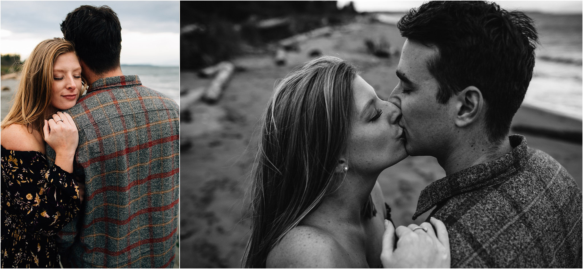oak-harbor-couples-photographer-deception-pass-53.jpg