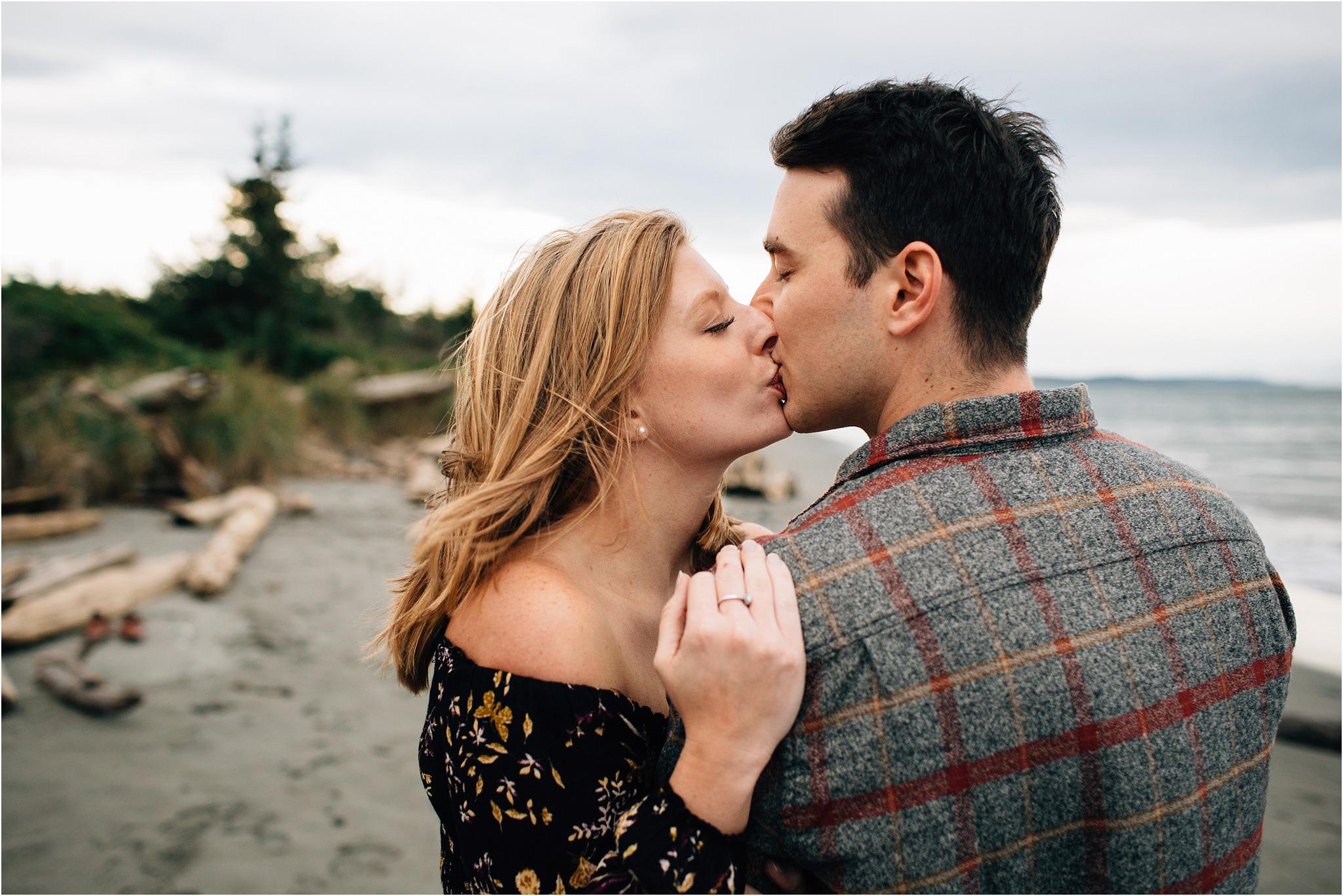 oak-harbor-couples-photographer-deception-pass-54.jpg