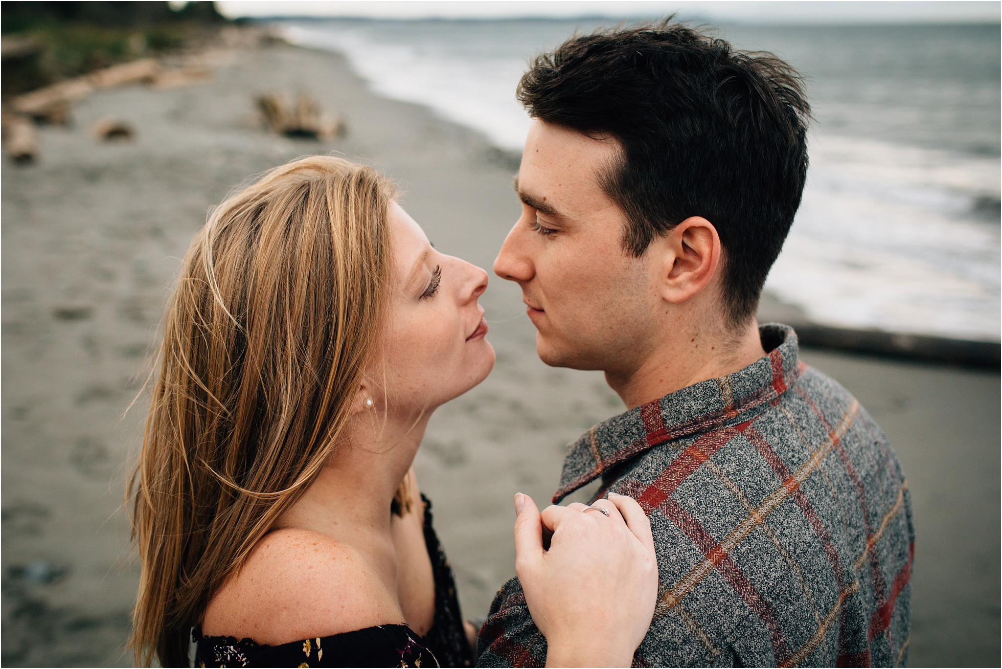 oak-harbor-couples-photographer-deception-pass-55.jpg