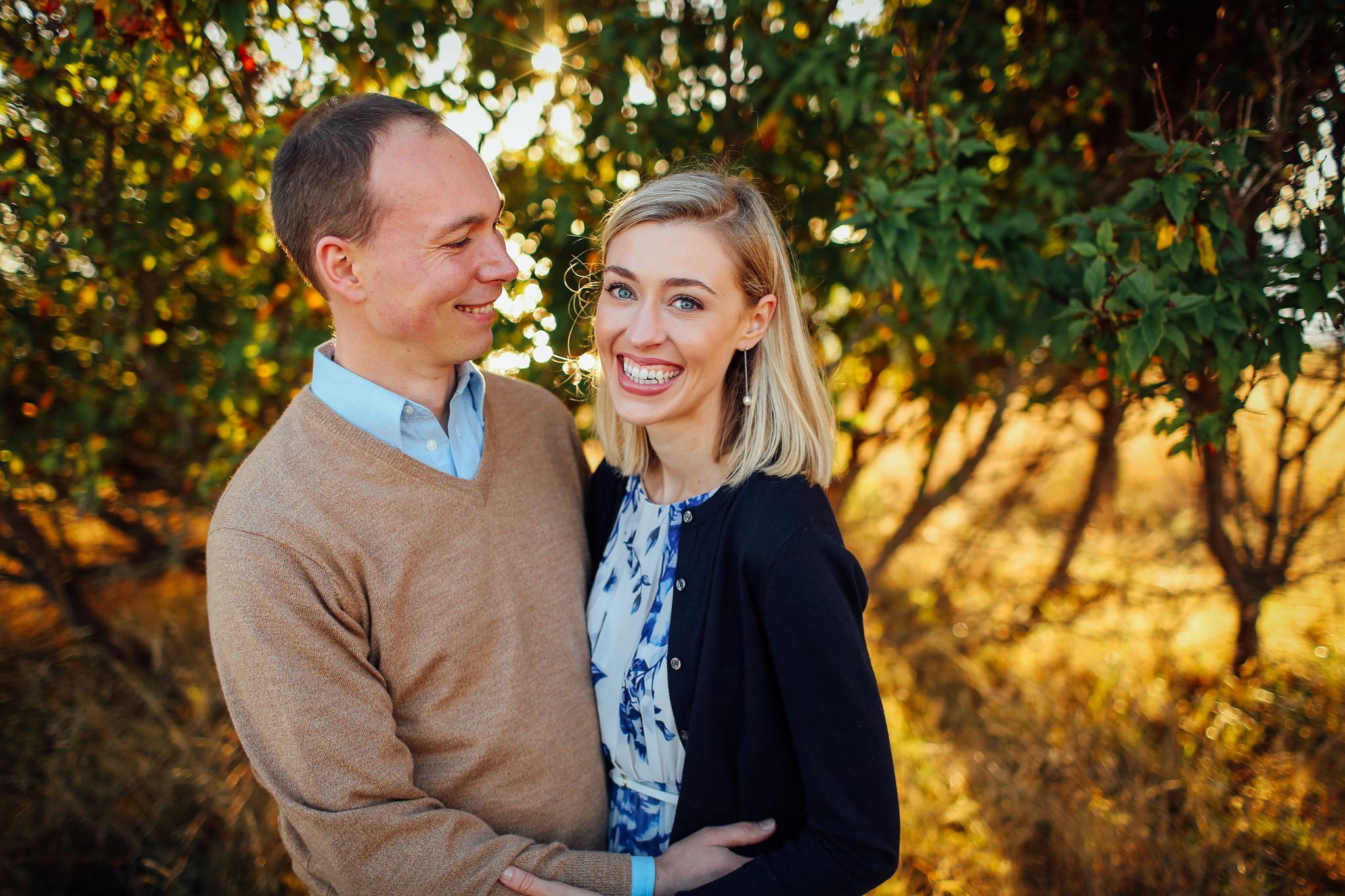 Whidbey-Island-Family-Photographer-Kara-Chappell-Photography_0953.jpg