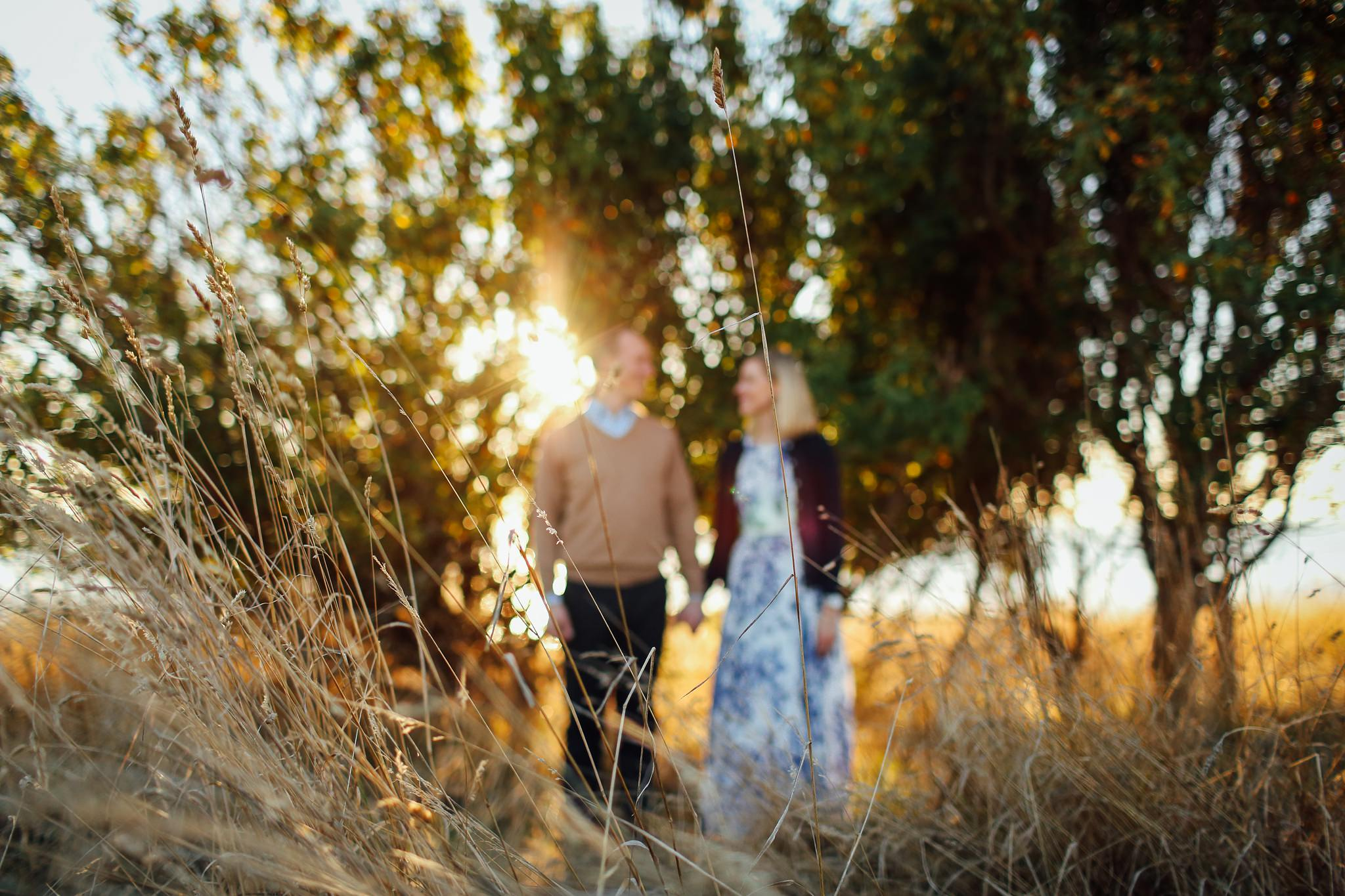 Whidbey-Island-Family-Photographer-Kara-Chappell-Photography_0956.jpg