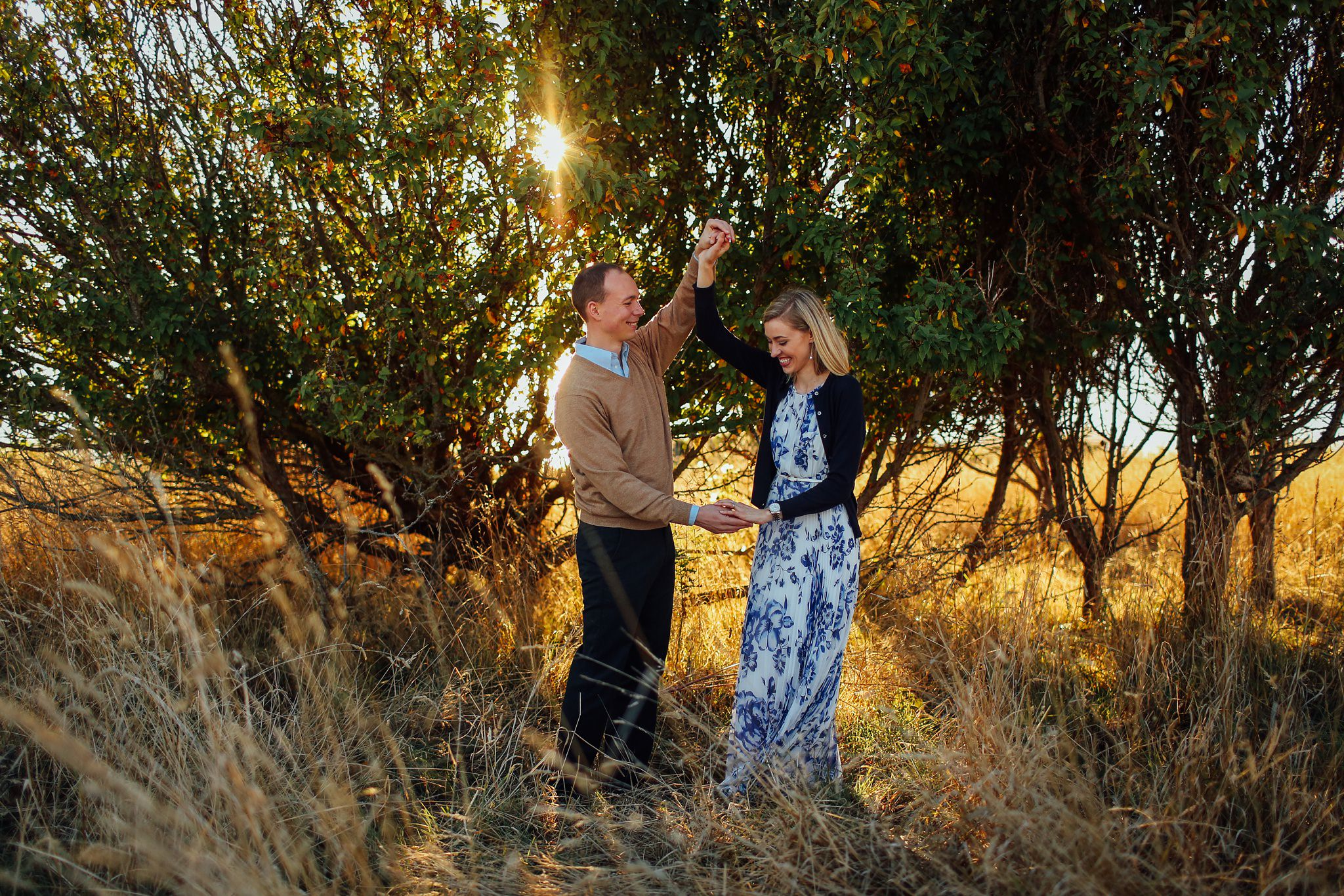 Whidbey-Island-Family-Photographer-Kara-Chappell-Photography_0957.jpg