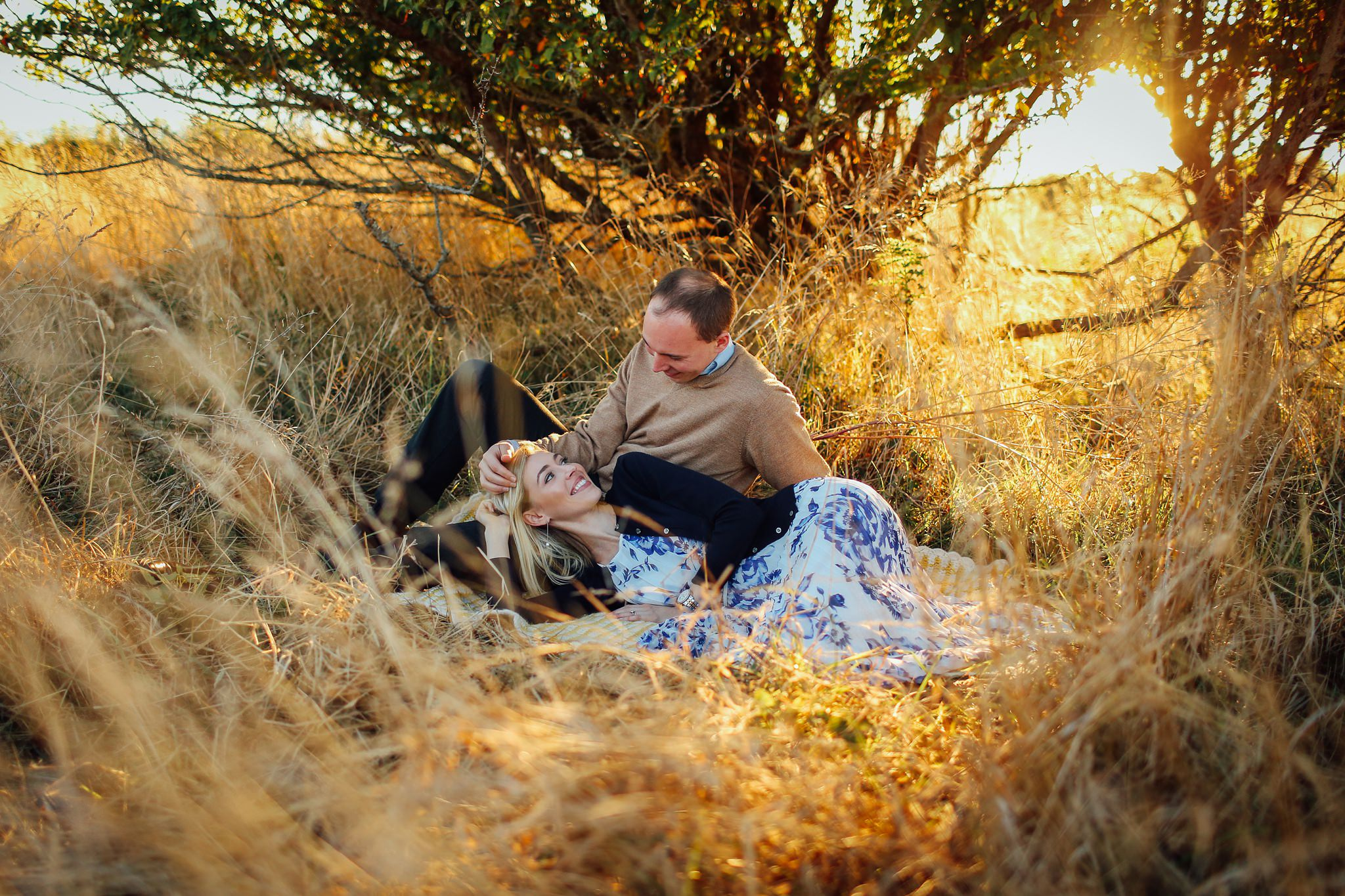 Whidbey-Island-Family-Photographer-Kara-Chappell-Photography_0970.jpg