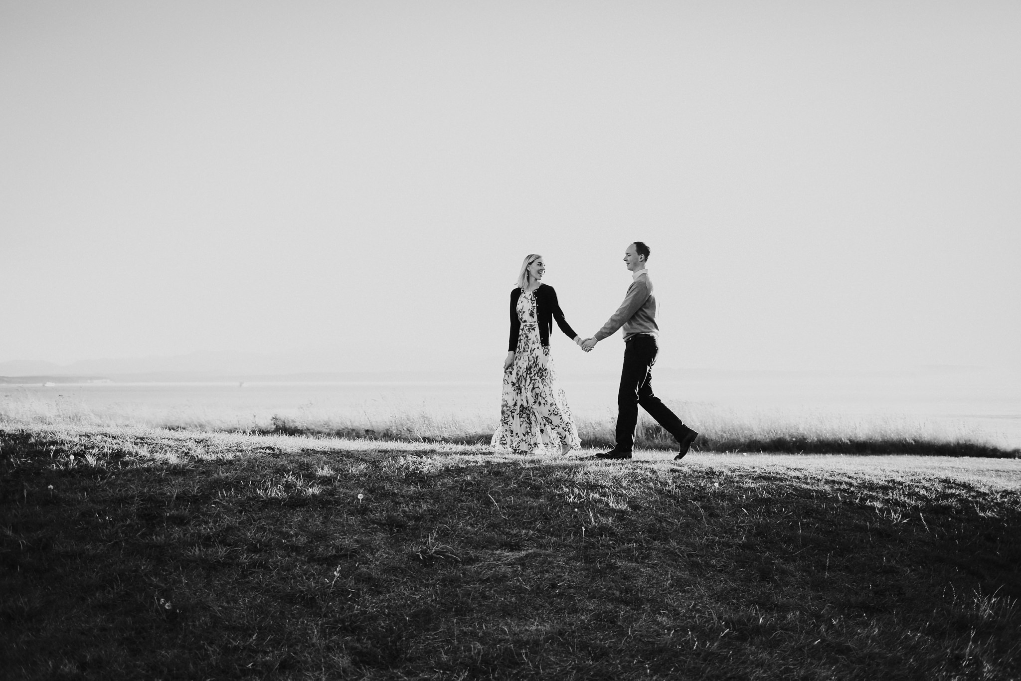 Whidbey-Island-Family-Photographer-Kara-Chappell-Photography_0973.jpg