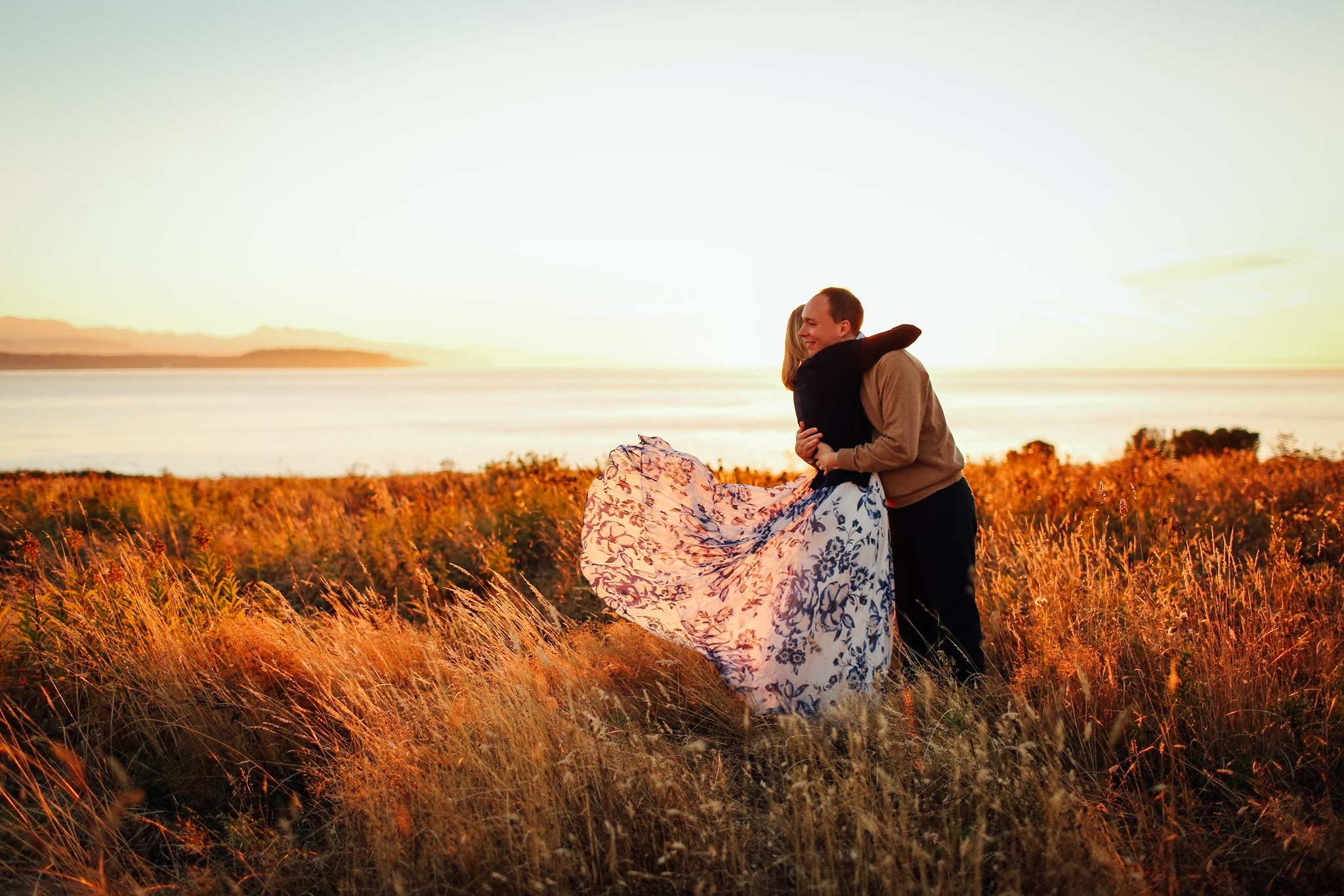 Whidbey-Island-Family-Photographer-Kara-Chappell-Photography_0983.jpg