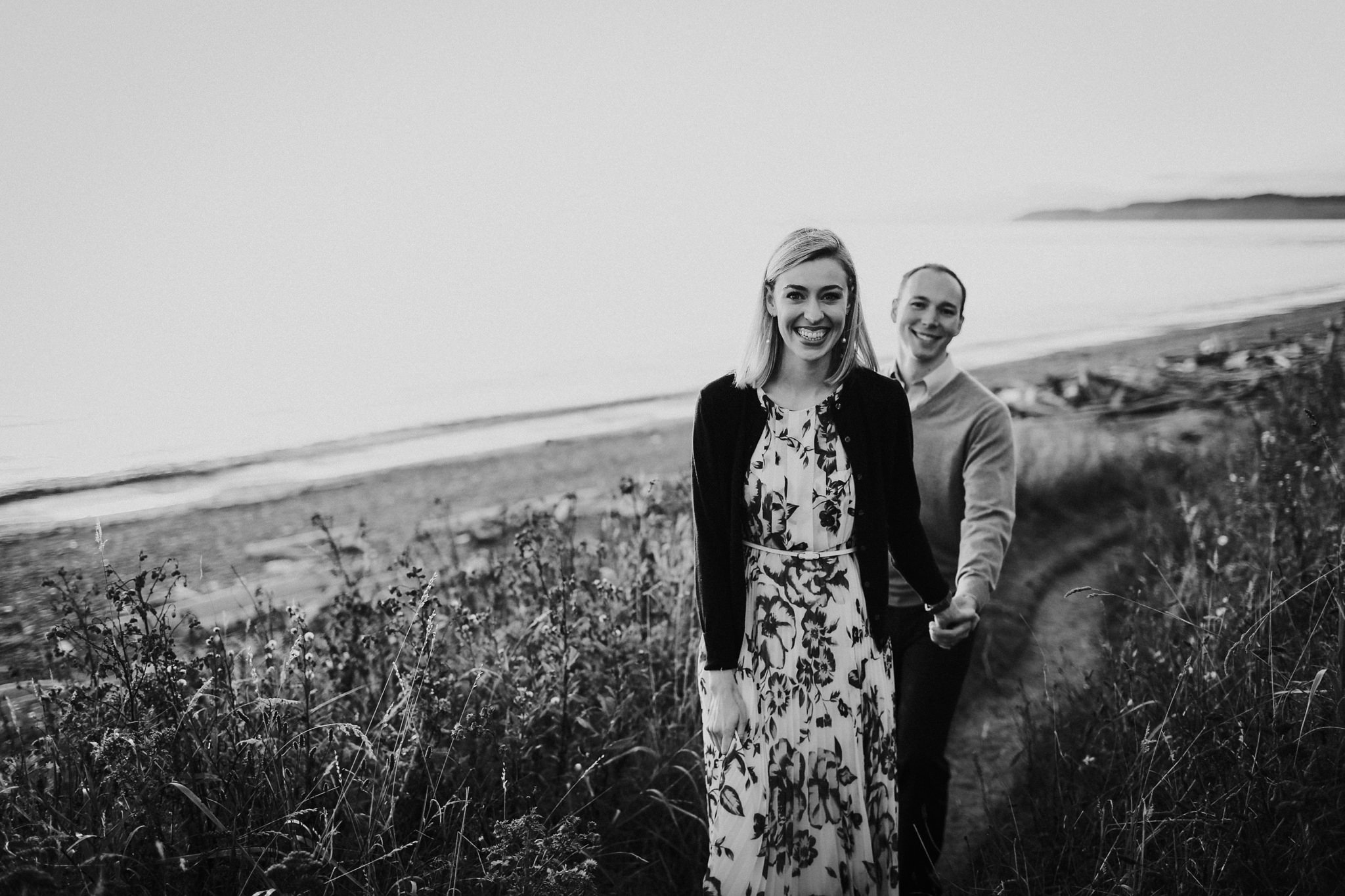 Whidbey-Island-Family-Photographer-Kara-Chappell-Photography_0989.jpg