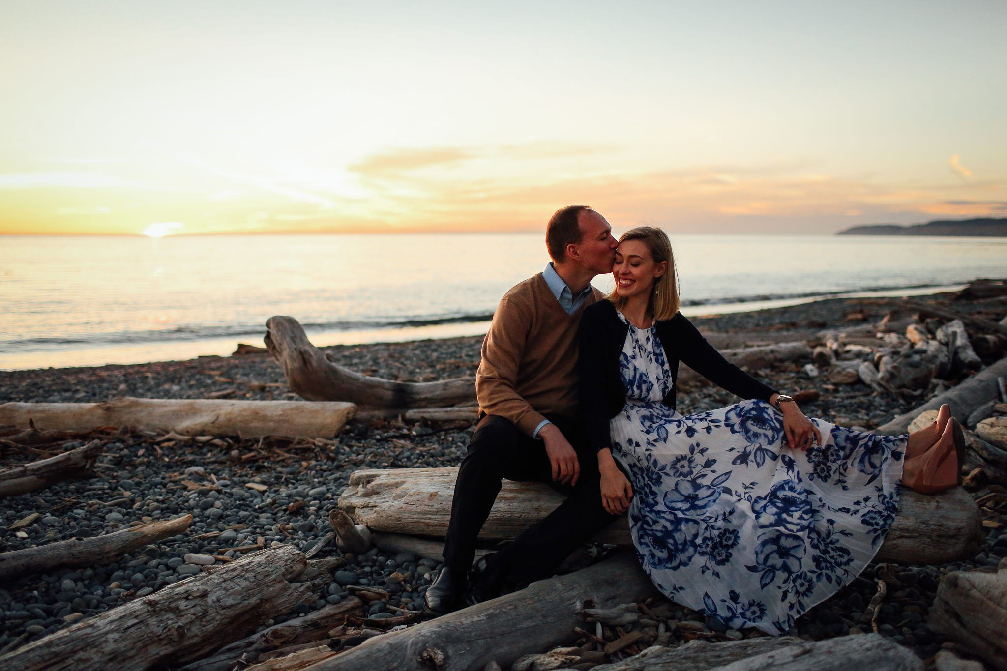 Whidbey-Island-Family-Photographer-Kara-Chappell-Photography_0991.jpg