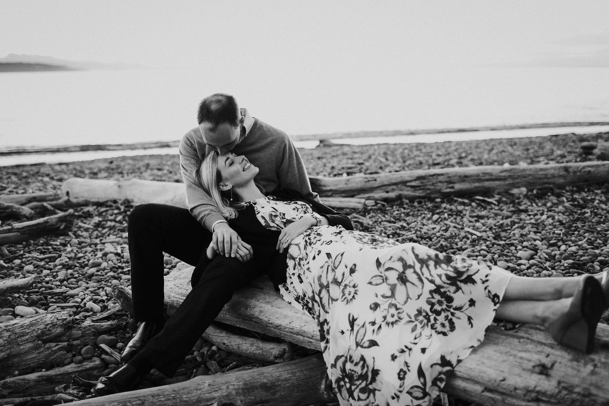 Whidbey-Island-Family-Photographer-Kara-Chappell-Photography_0994.jpg