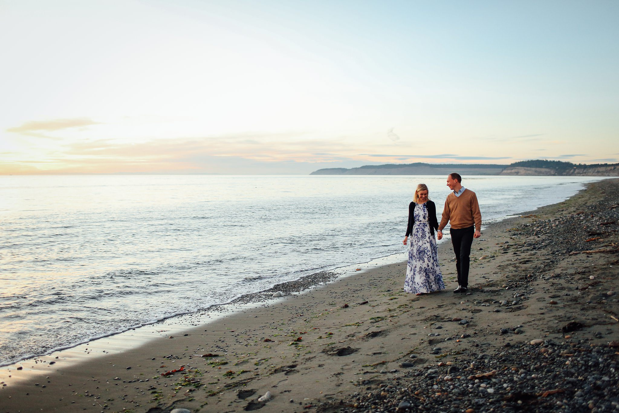 Whidbey-Island-Family-Photographer-Kara-Chappell-Photography_0996.jpg