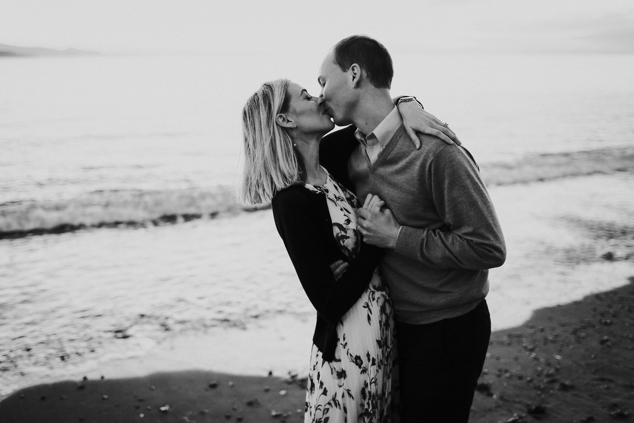 Whidbey-Island-Family-Photographer-Kara-Chappell-Photography_0997.jpg